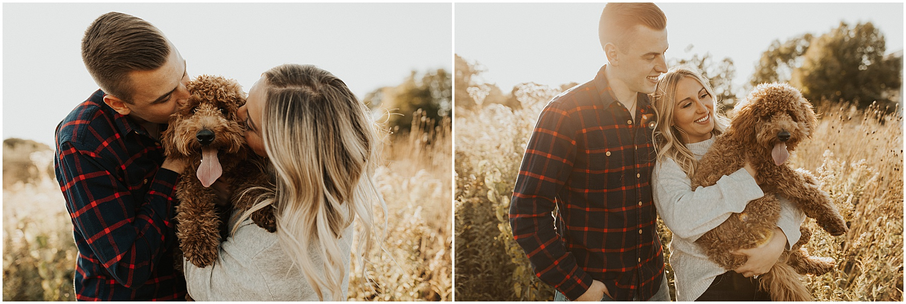 Unique and fun engagement session ideas_0011.jpg