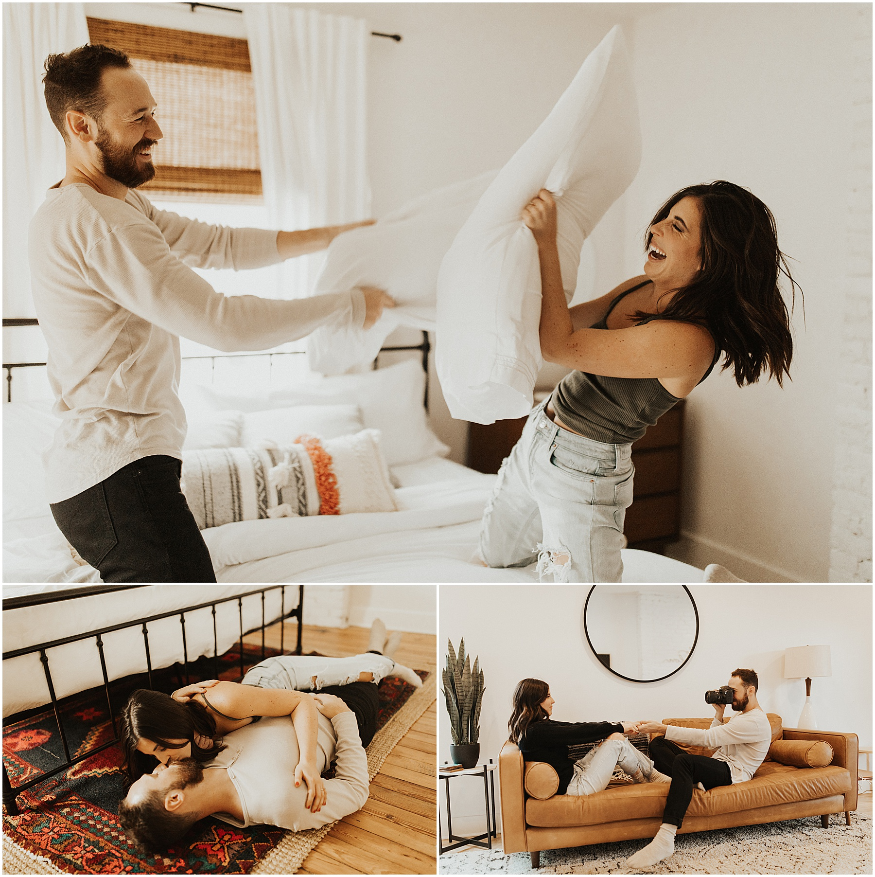 Unique and fun engagement session ideas_0016.jpg
