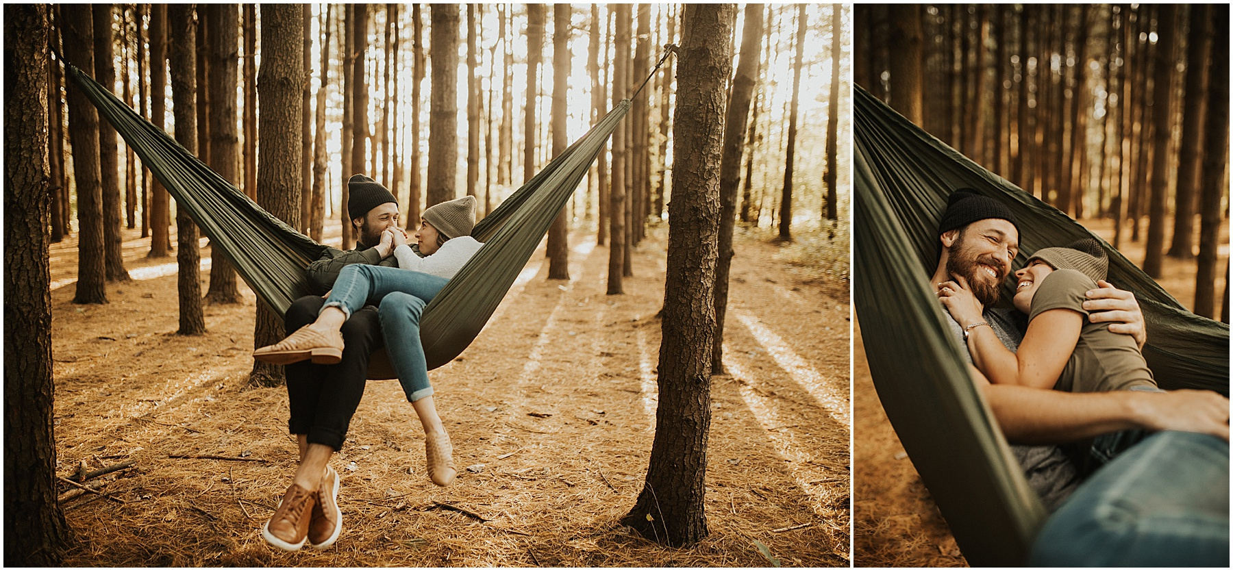 Unique and fun engagement session ideas_0018.jpg