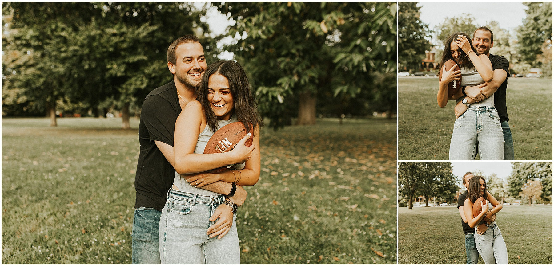 Unique and fun engagement session ideas_0021.jpg