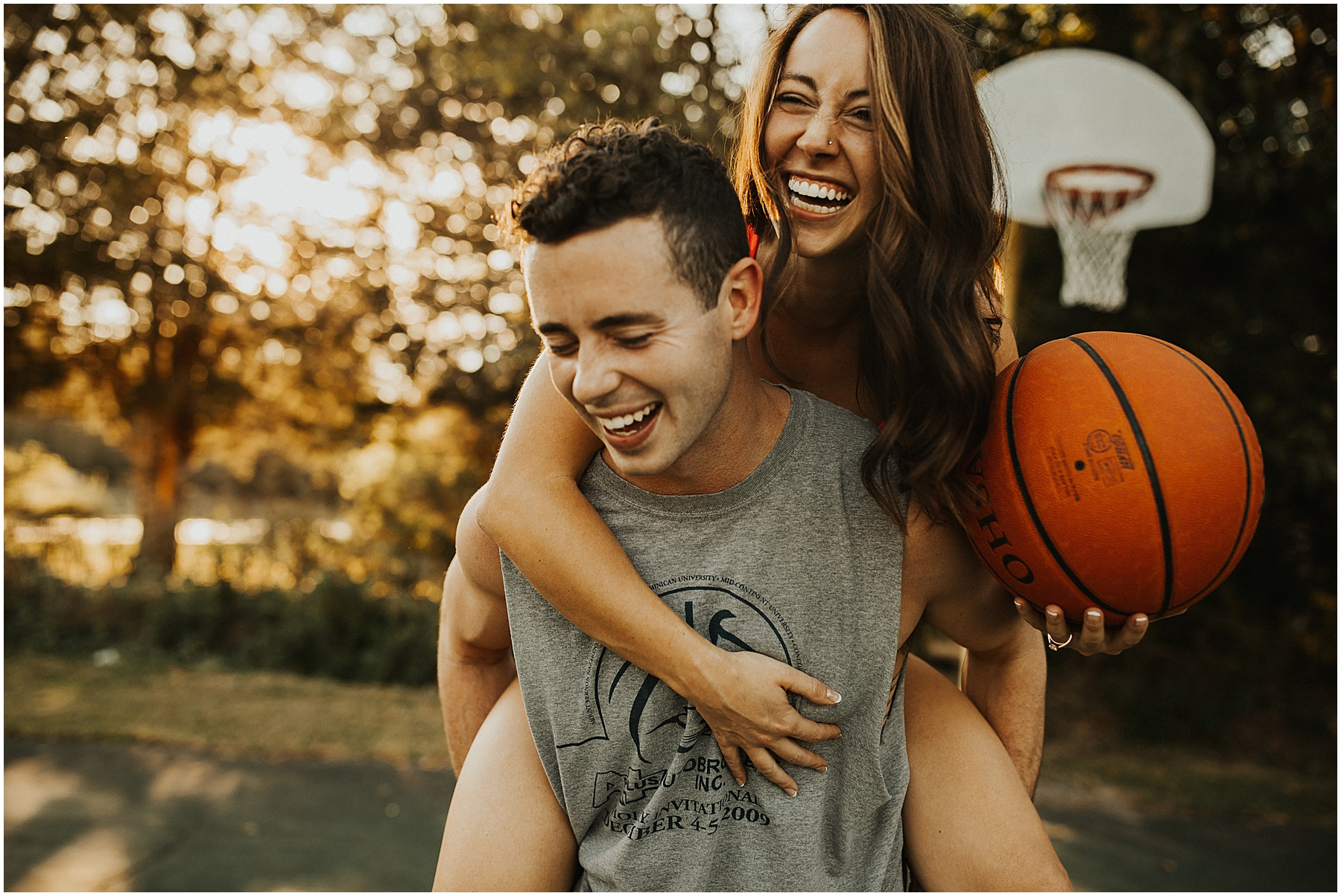 Unique and fun engagement session ideas_0023.jpg