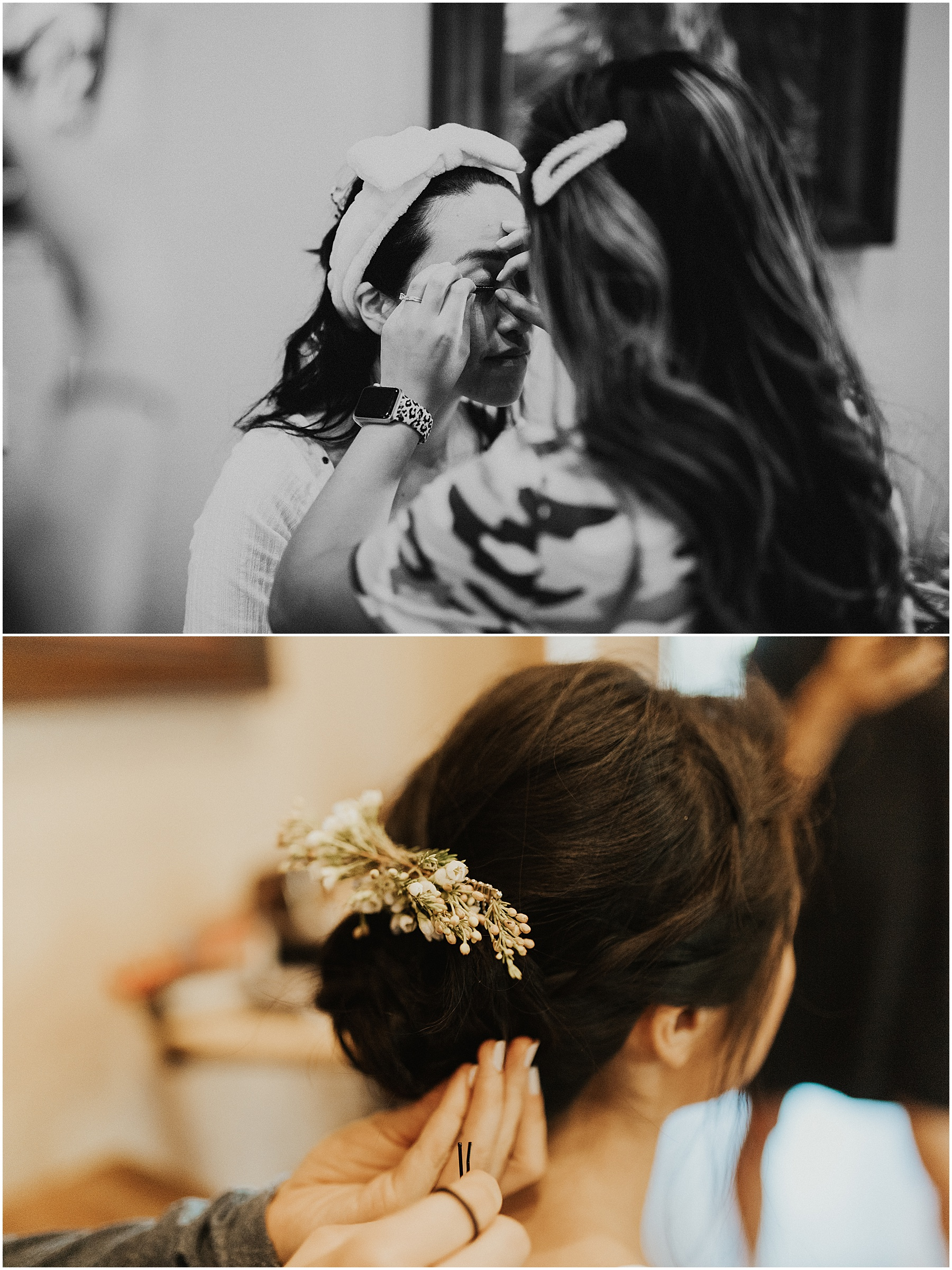 tips for better getting ready photos at your wedding_0027.jpg