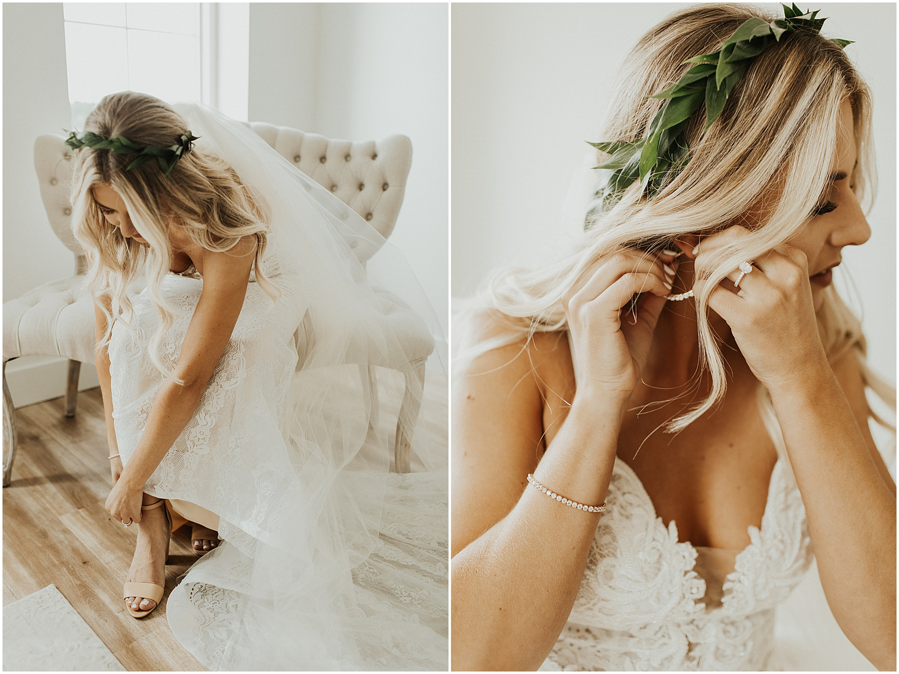 tips for better getting ready photos at your wedding_0028.jpg