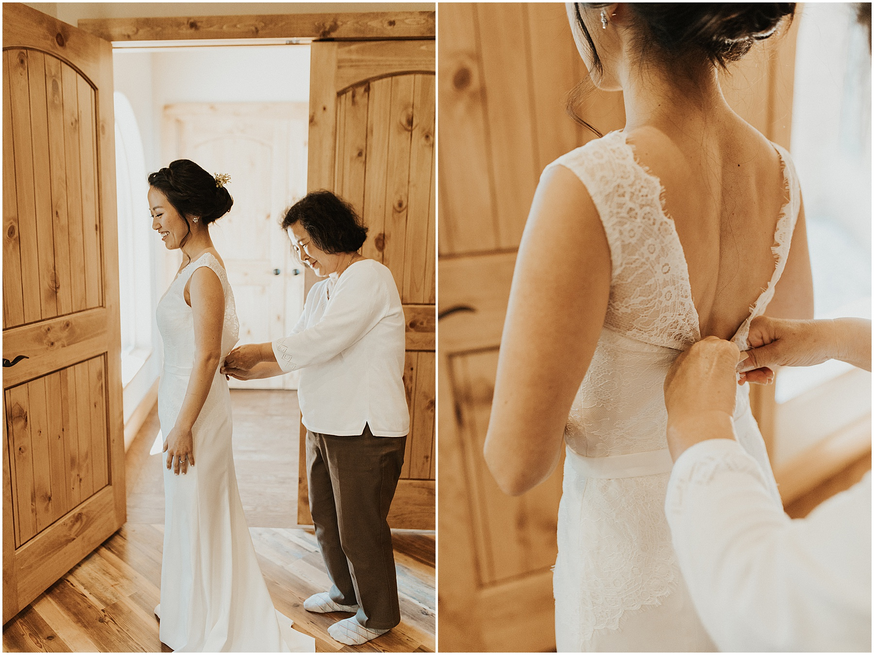 tips for better getting ready photos at your wedding_0033.jpg