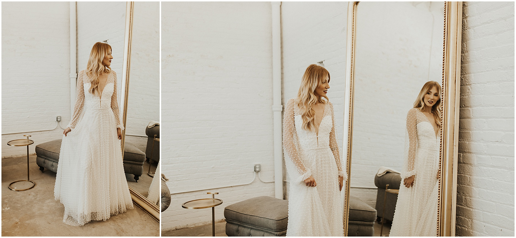 tips for better getting ready photos at your wedding_0036.jpg