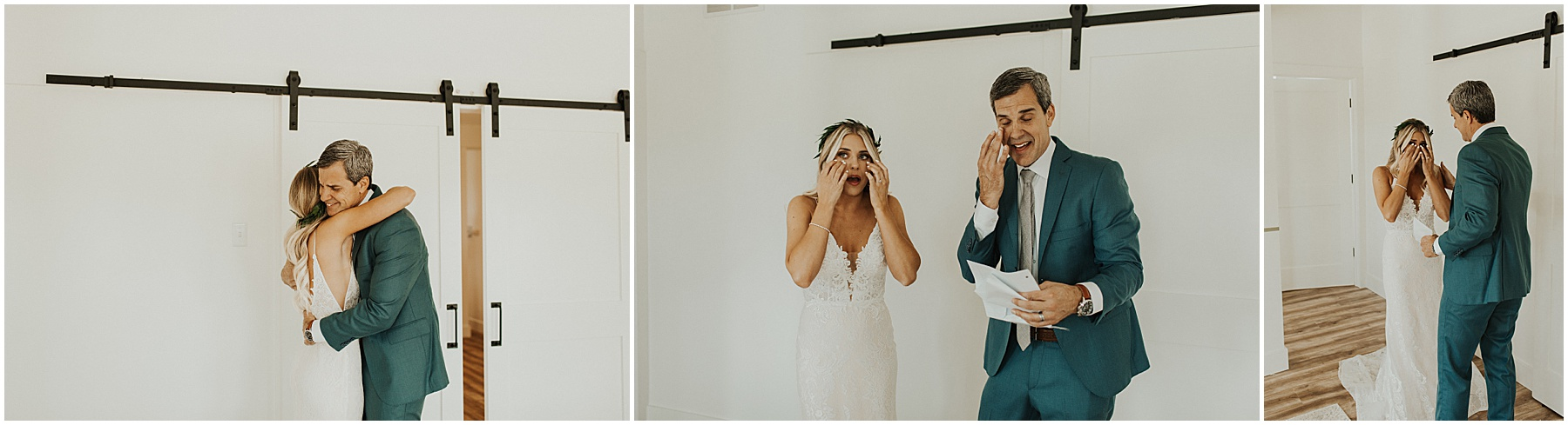 tips for better getting ready photos at your wedding_0038.jpg