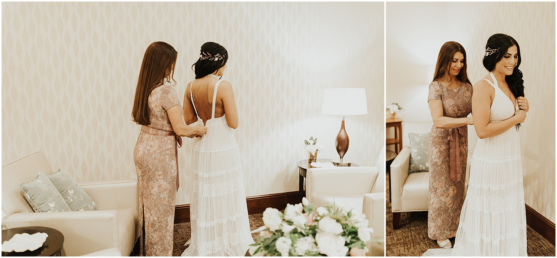 tips for better getting ready photos at your wedding_0045.jpg