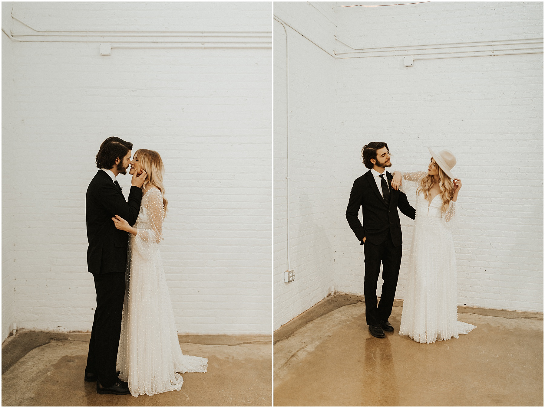 tips for better getting ready photos at your wedding_0080.jpg