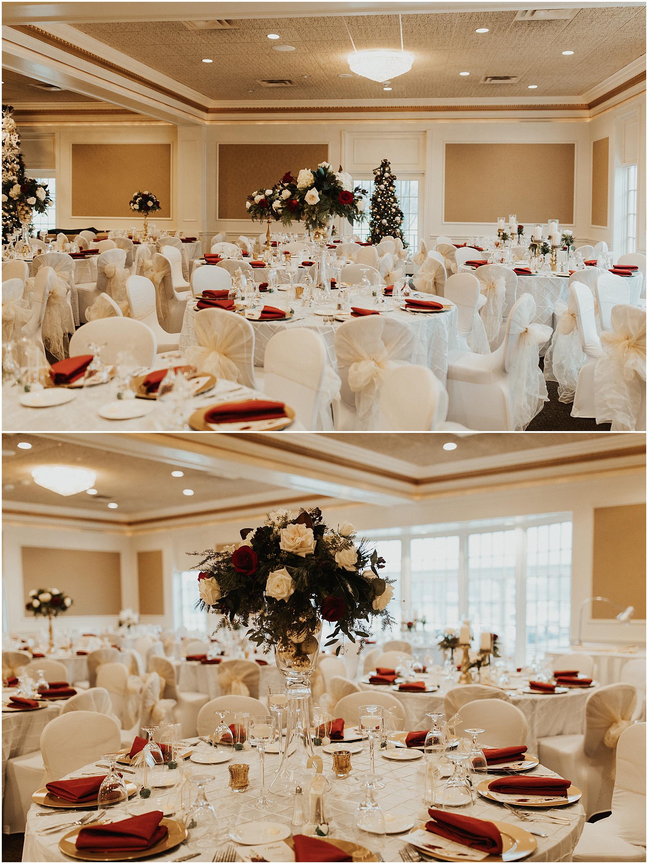 Christmas Wedding in Ohio_0231.jpg