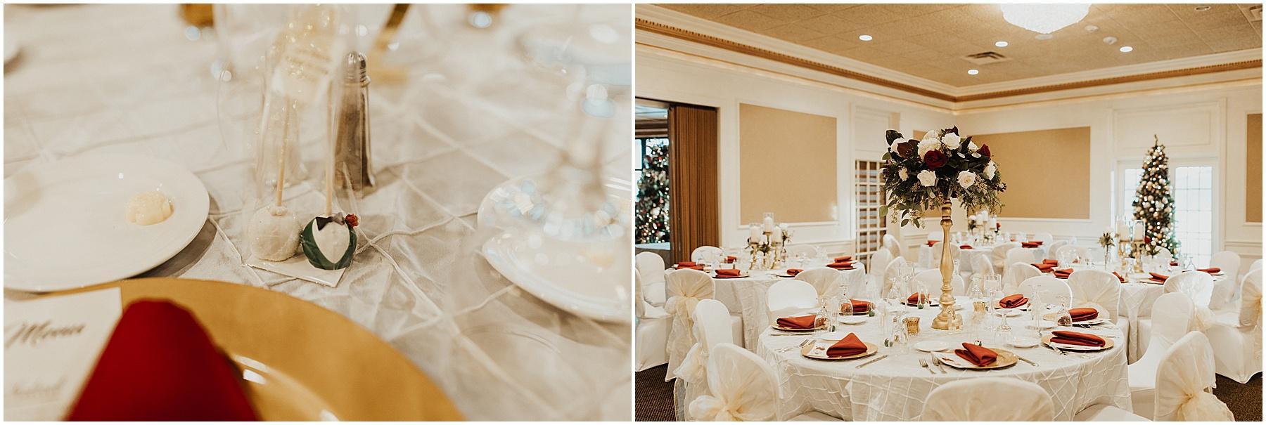 Christmas Wedding in Ohio_0232.jpg