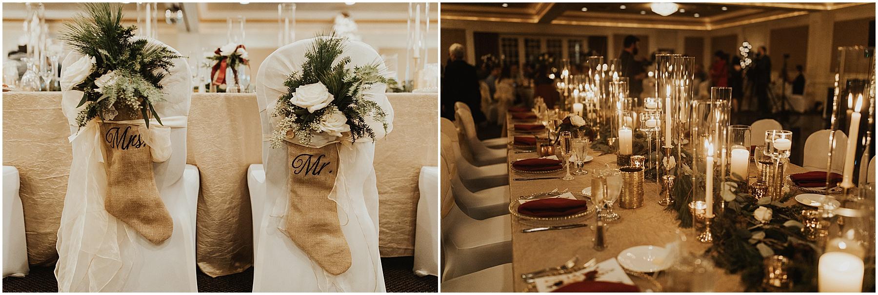 Christmas Wedding in Ohio_0235.jpg