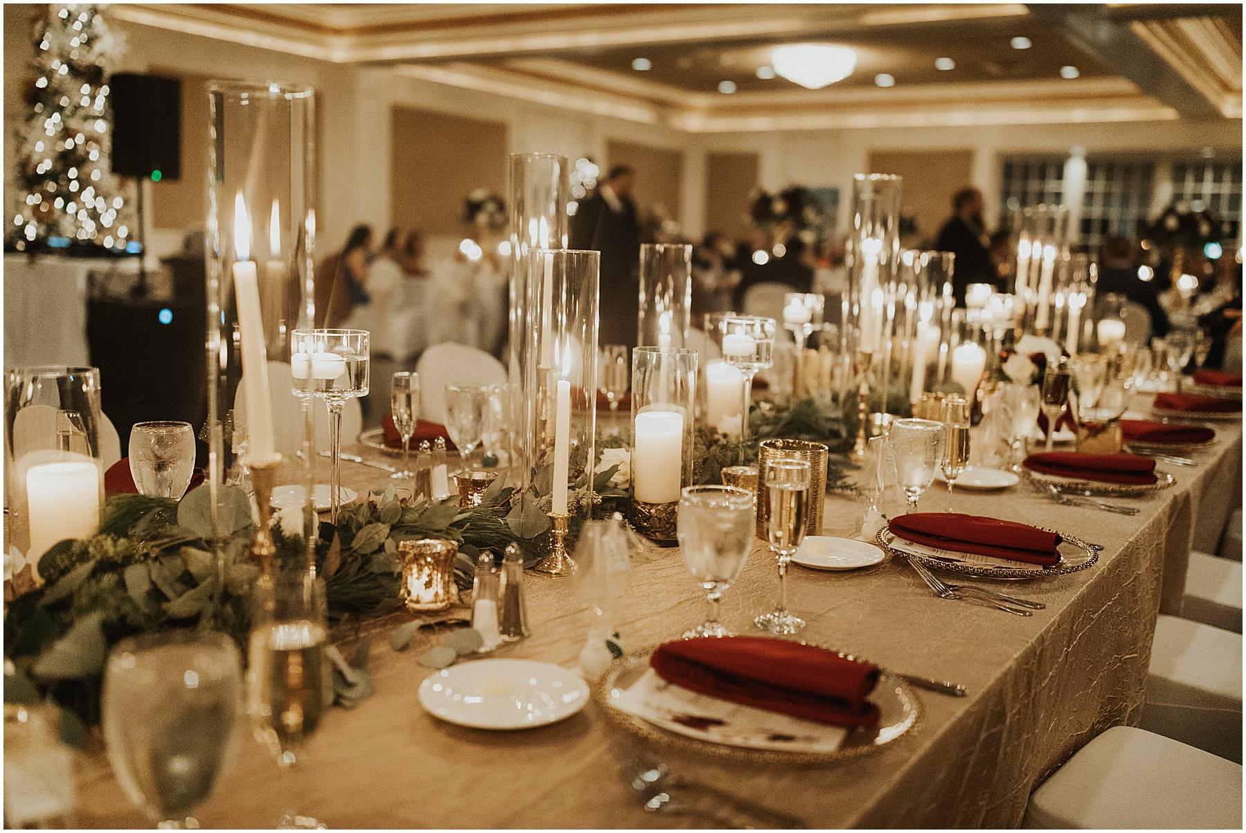 Christmas Wedding in Ohio_0236.jpg
