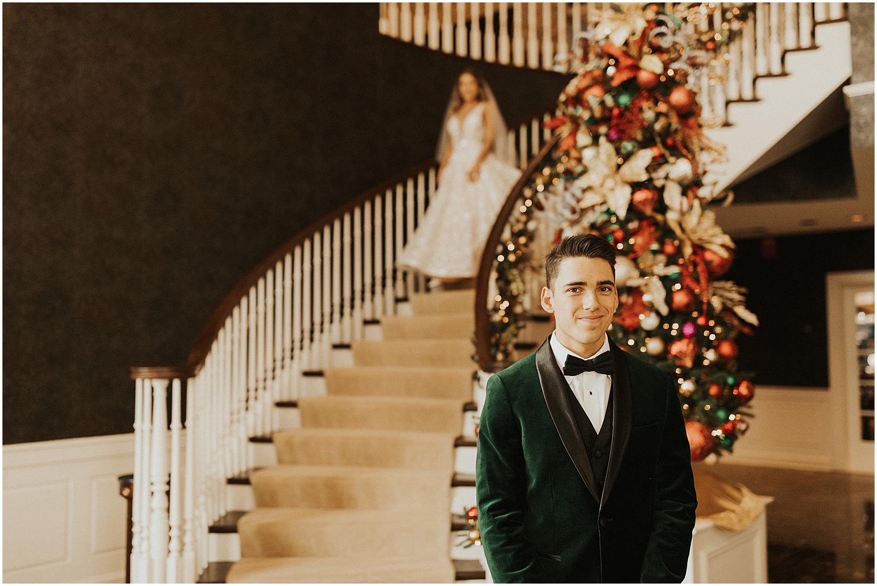 Christmas Wedding in Ohio_0237.jpg