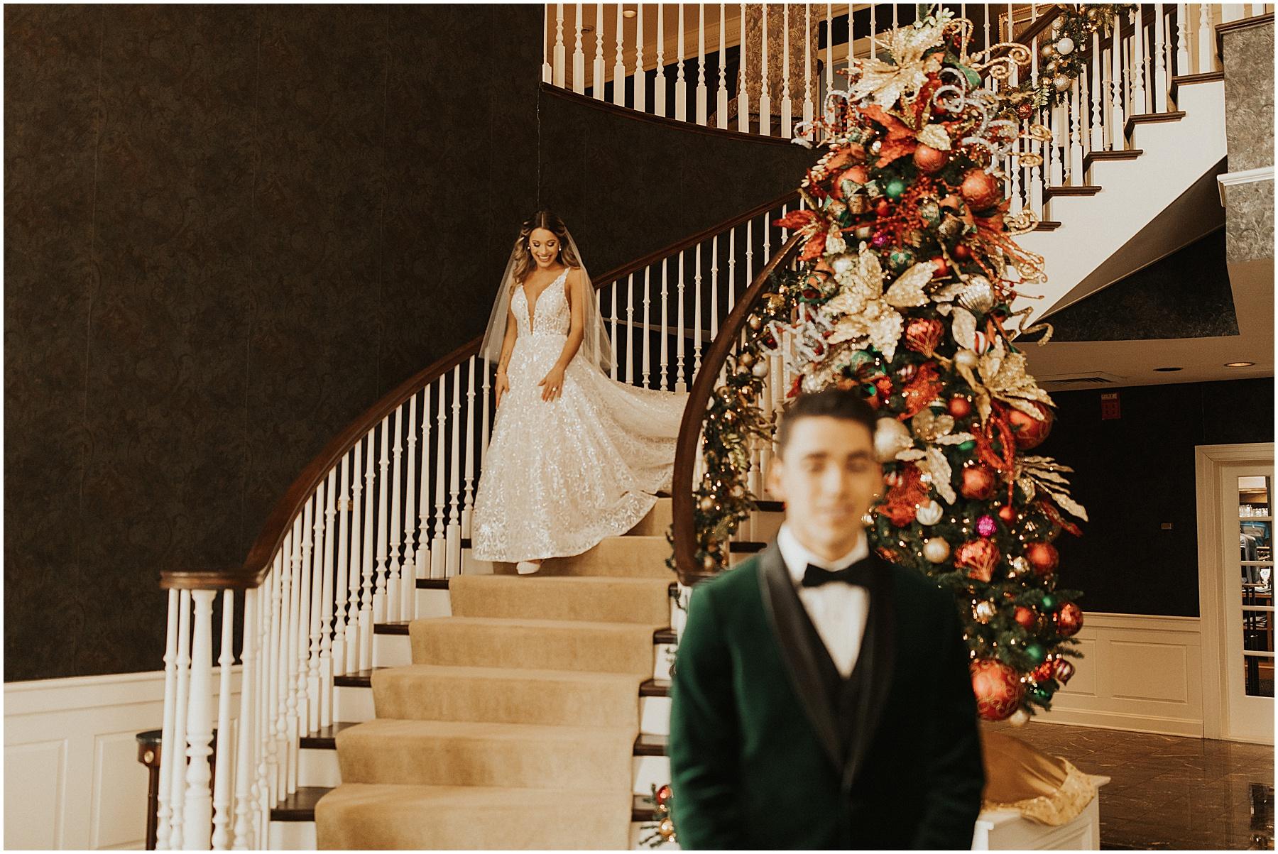 Christmas Wedding in Ohio_0238.jpg
