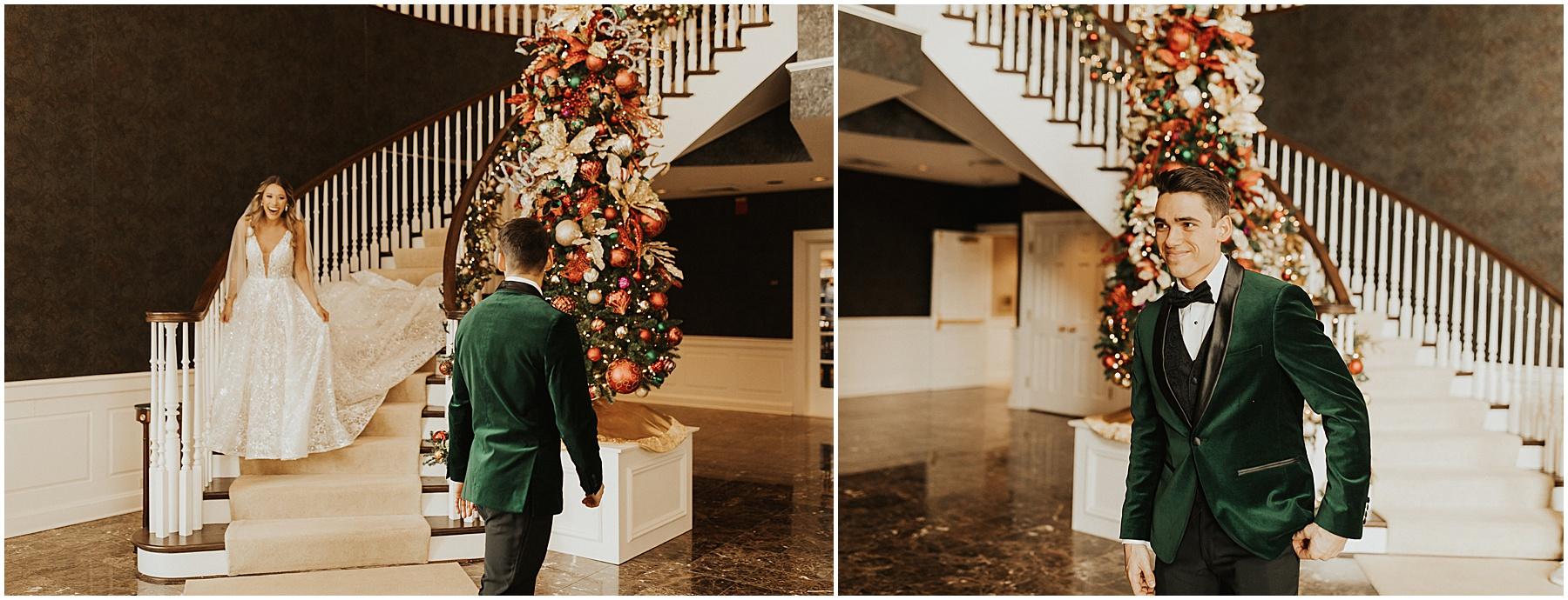 Christmas Wedding in Ohio_0240.jpg