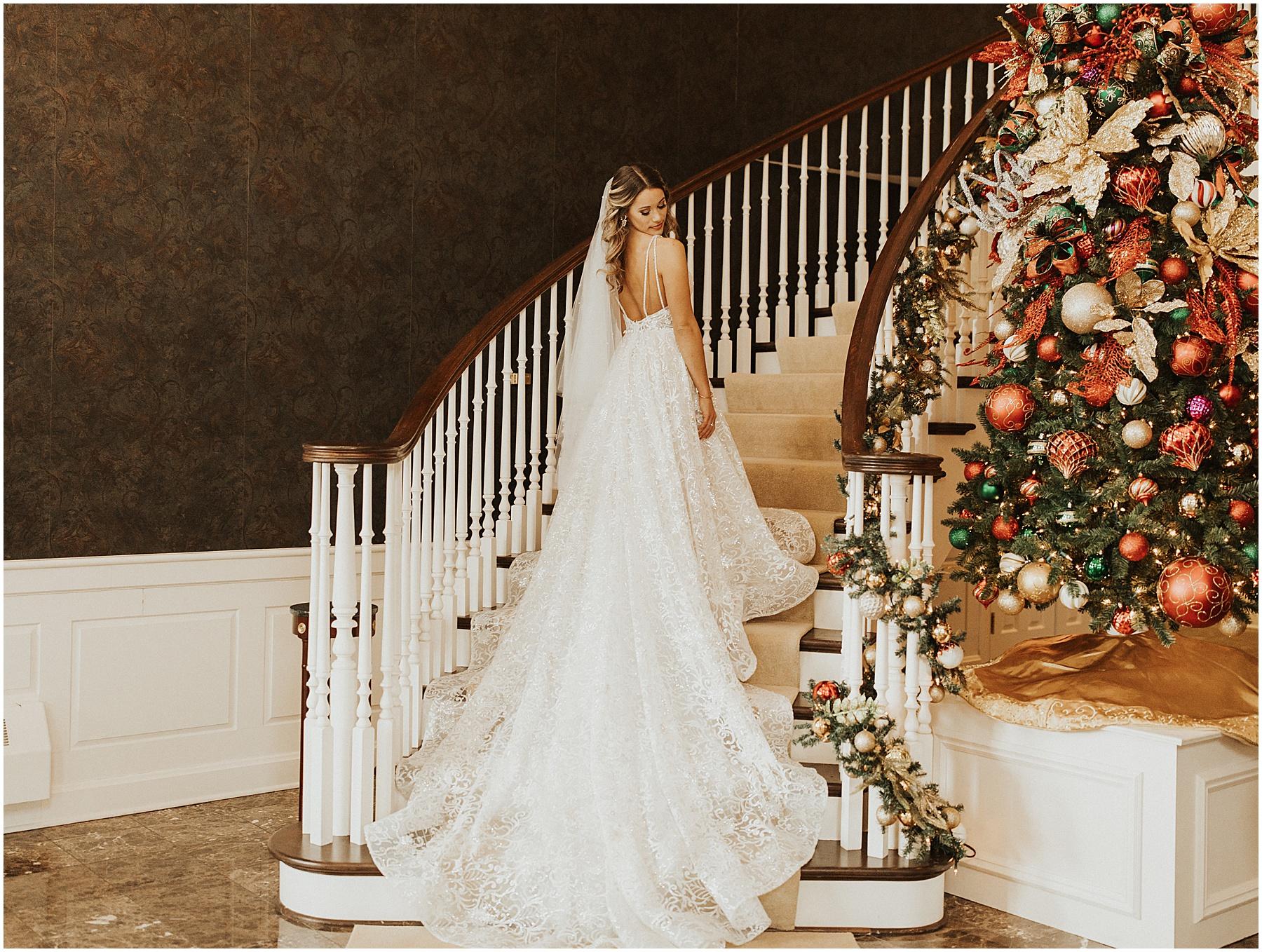 Christmas Wedding in Ohio_0243.jpg