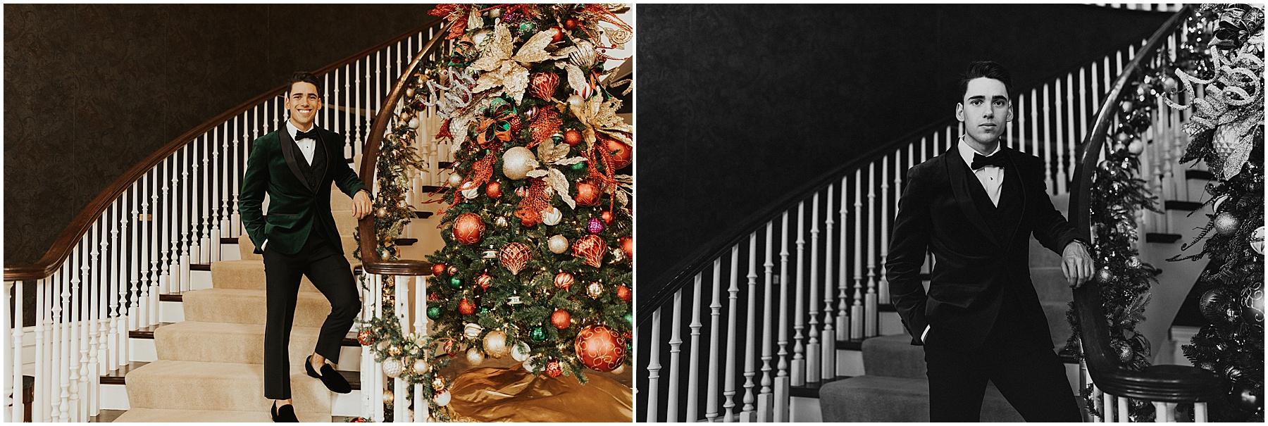 Christmas Wedding in Ohio_0246.jpg