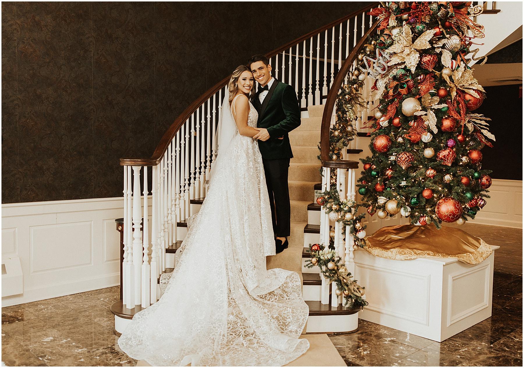 Christmas Wedding in Ohio_0247.jpg