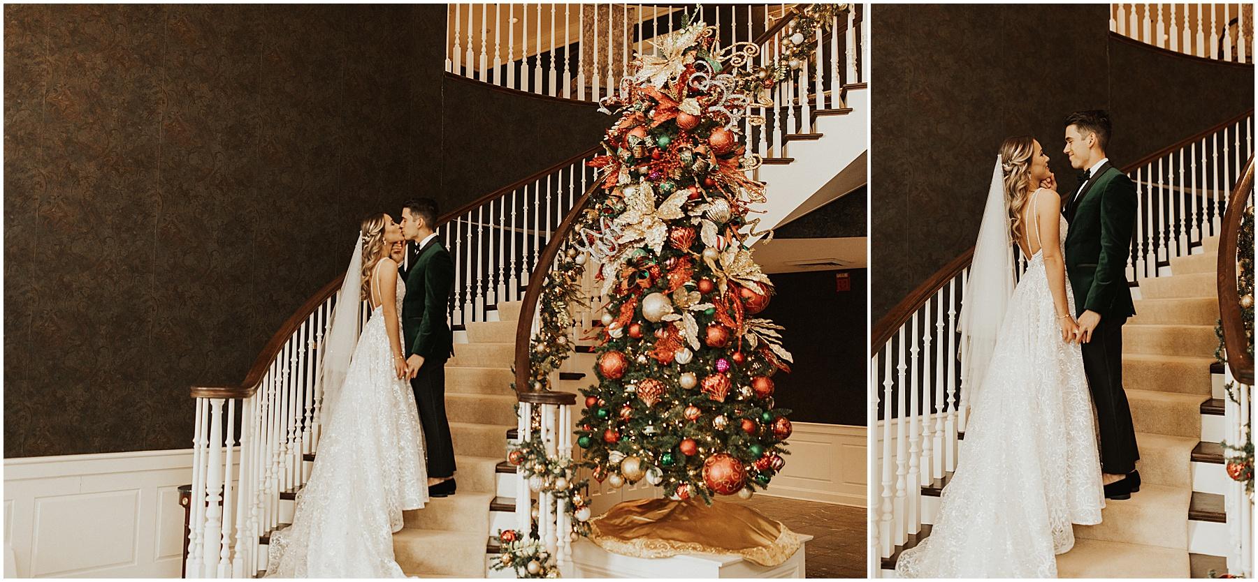 Christmas Wedding in Ohio_0249.jpg