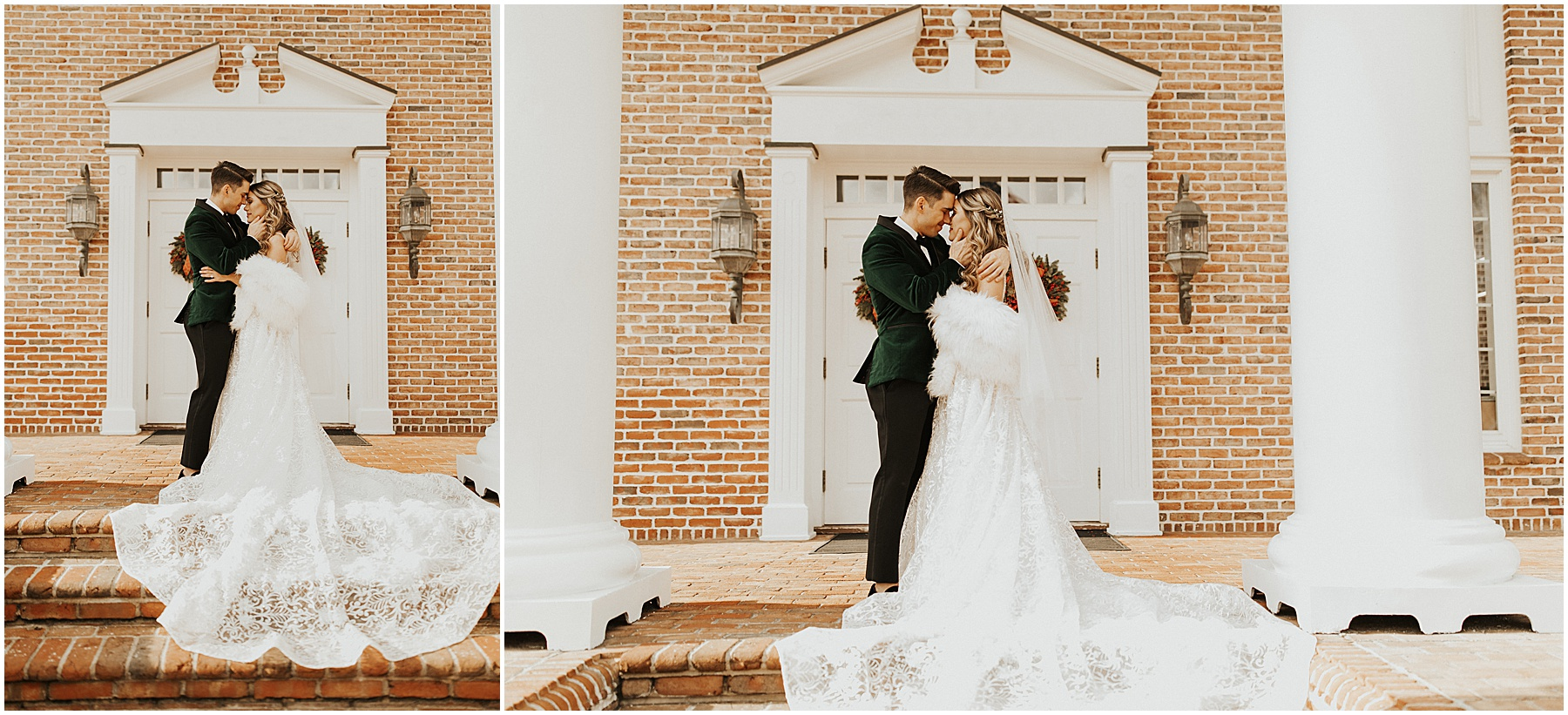 Christmas Wedding in Ohio_0256.jpg