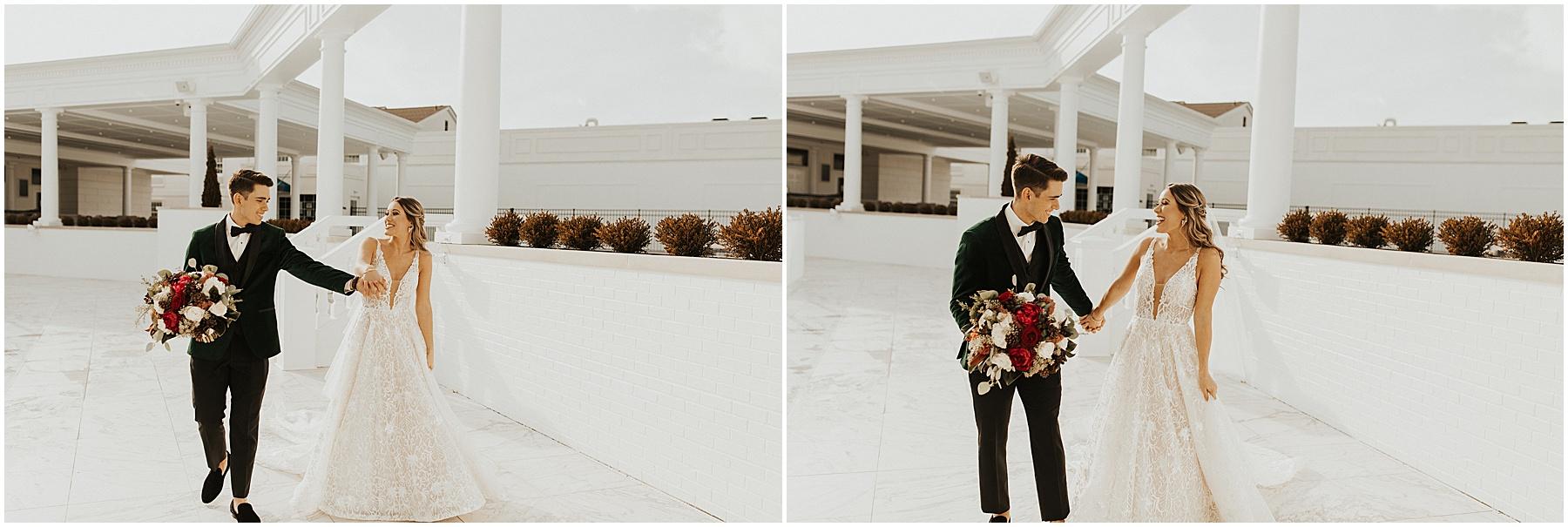 Christmas Wedding in Ohio_0269.jpg