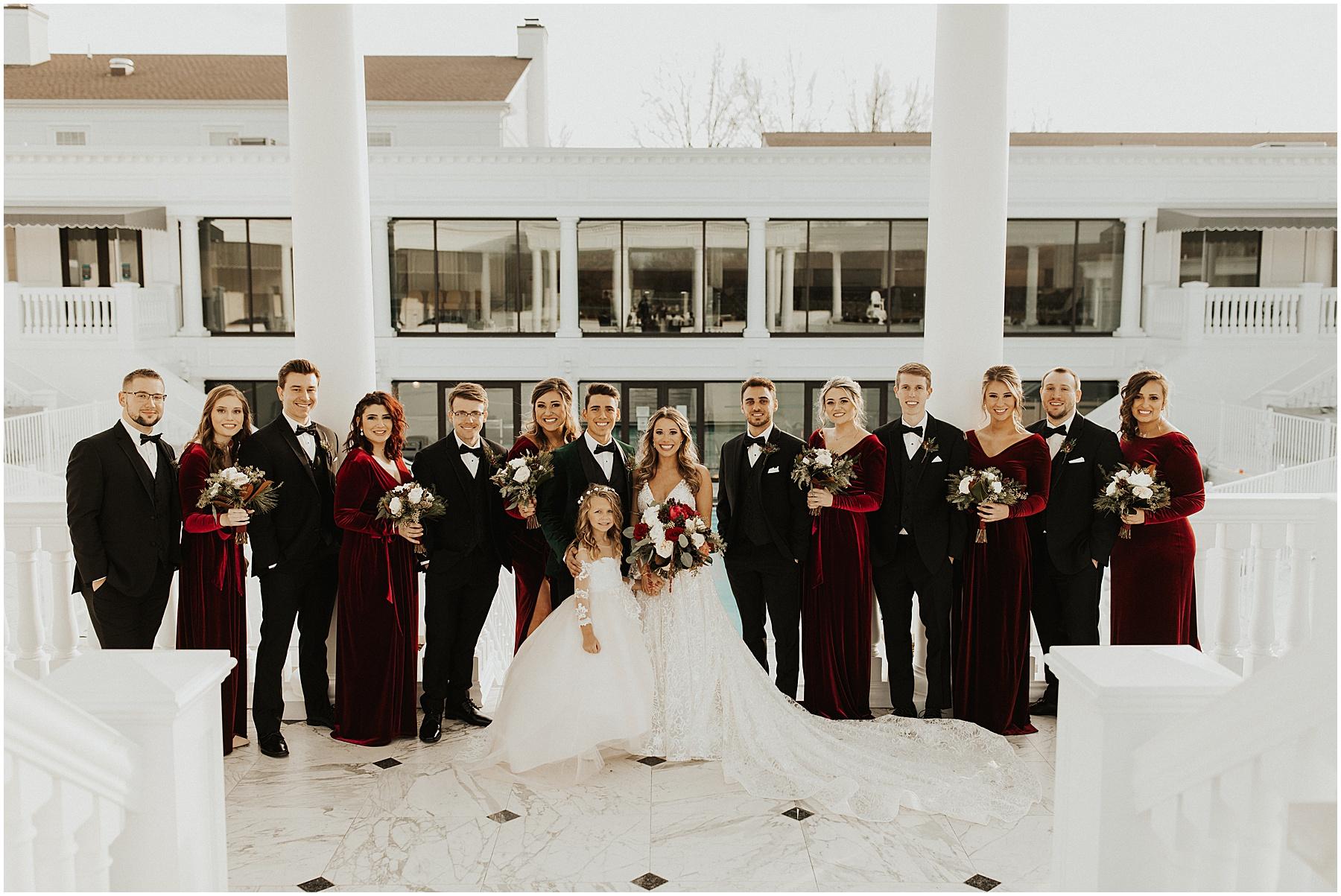 Christmas Wedding in Ohio_0276.jpg
