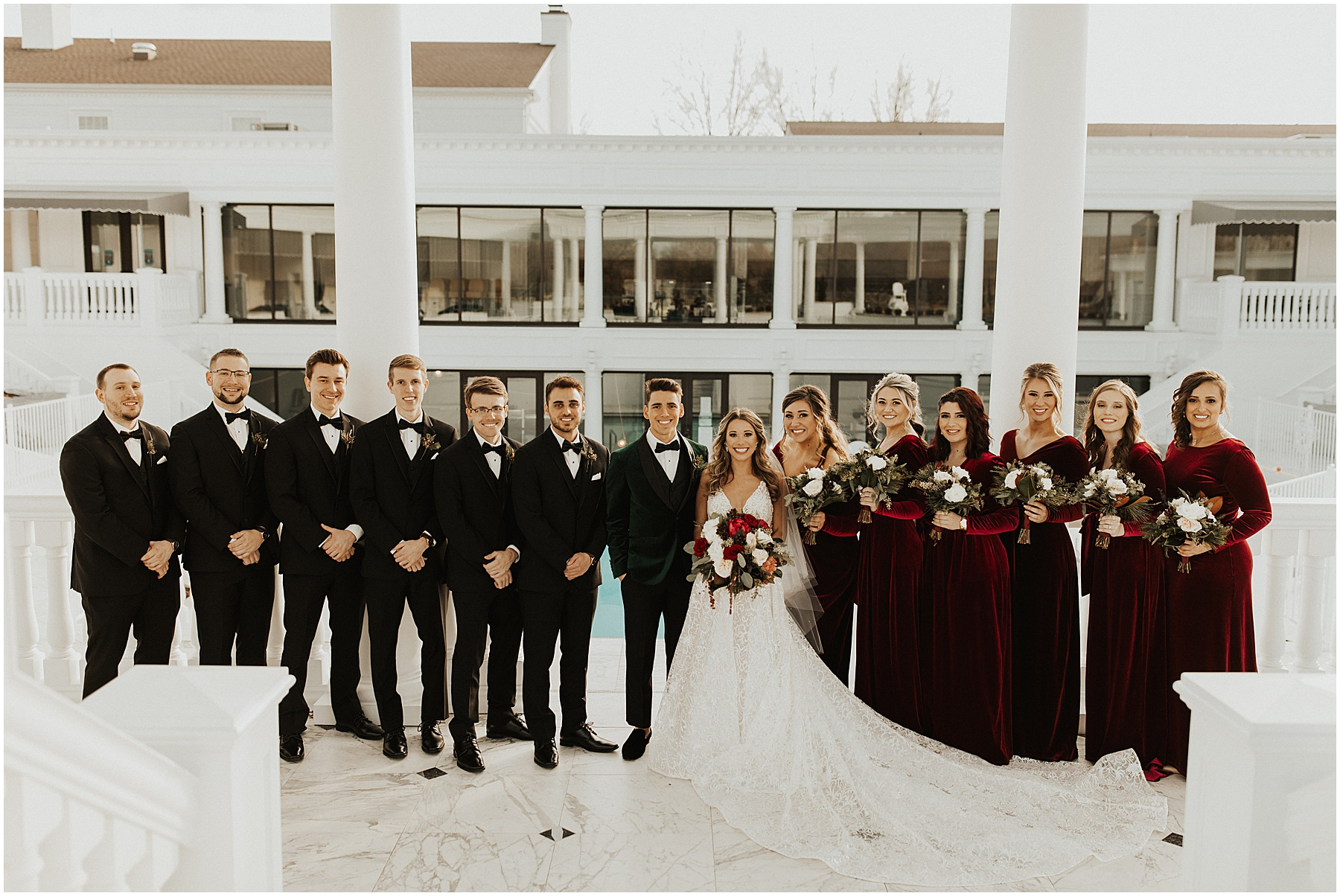 Christmas Wedding in Ohio_0277.jpg