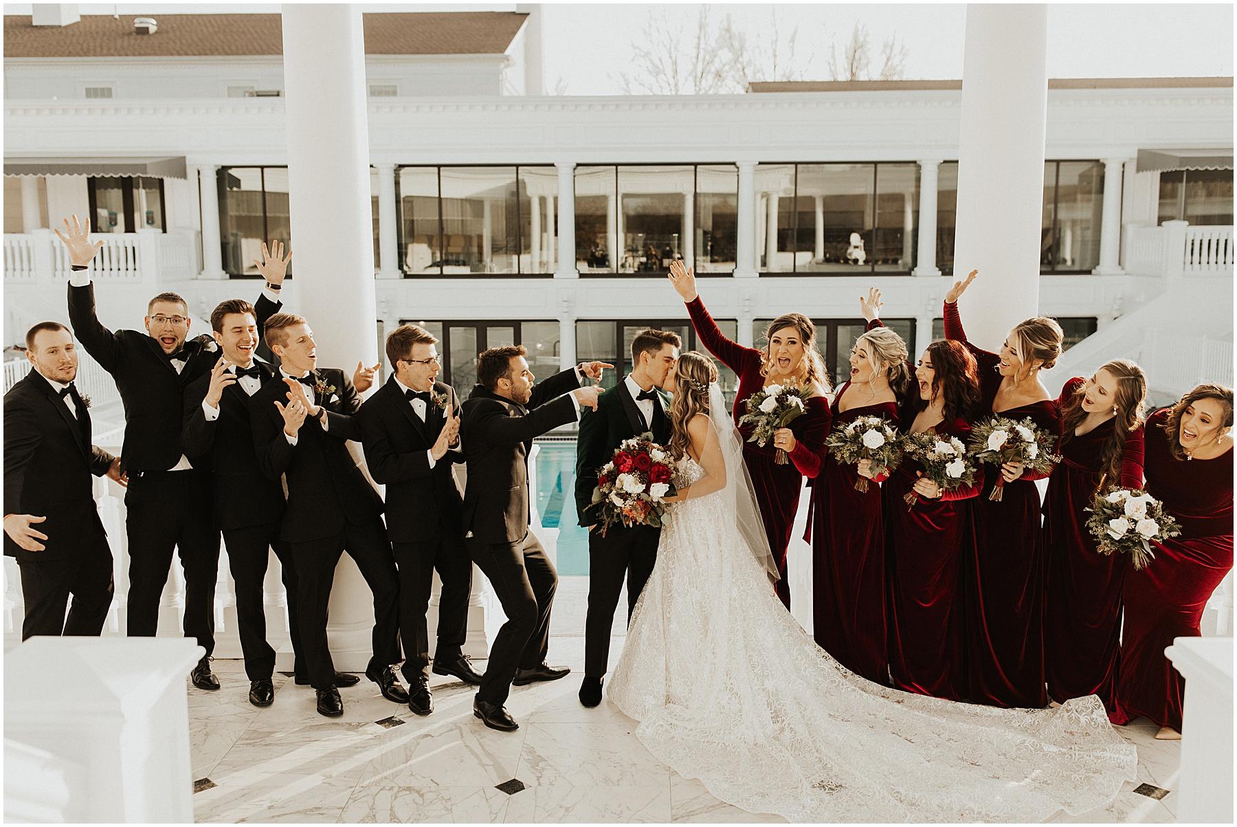 Christmas Wedding in Ohio_0279.jpg