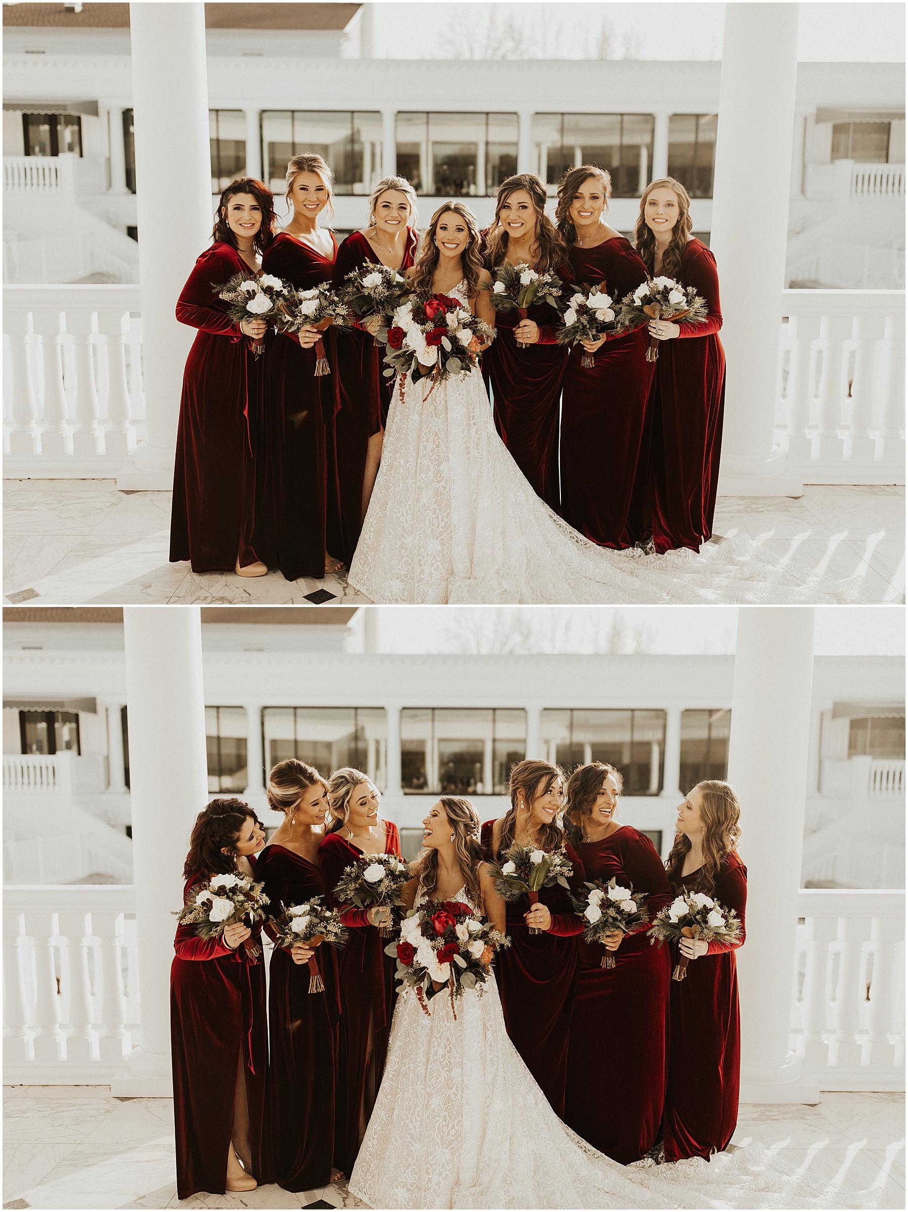 Christmas Wedding in Ohio_0285.jpg