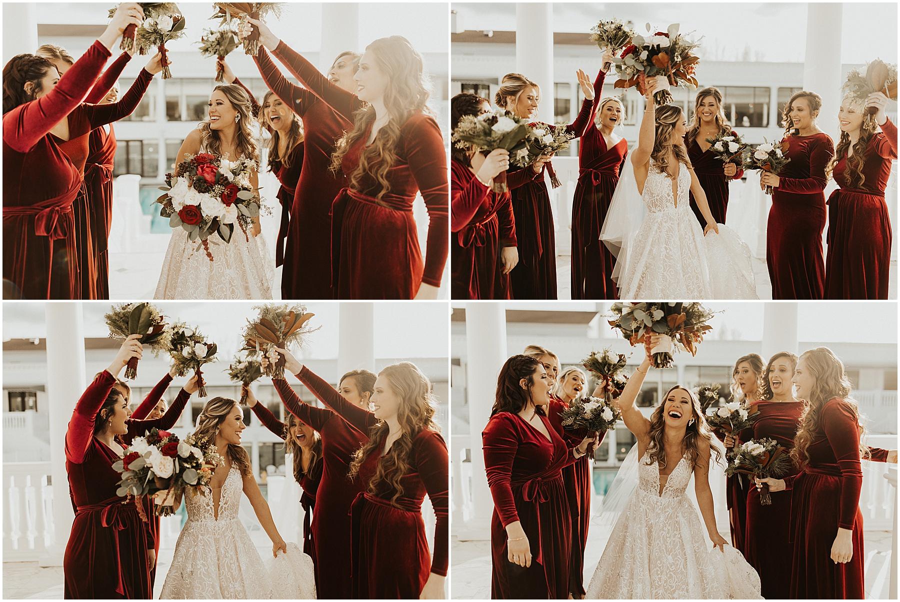 Christmas Wedding in Ohio_0288.jpg