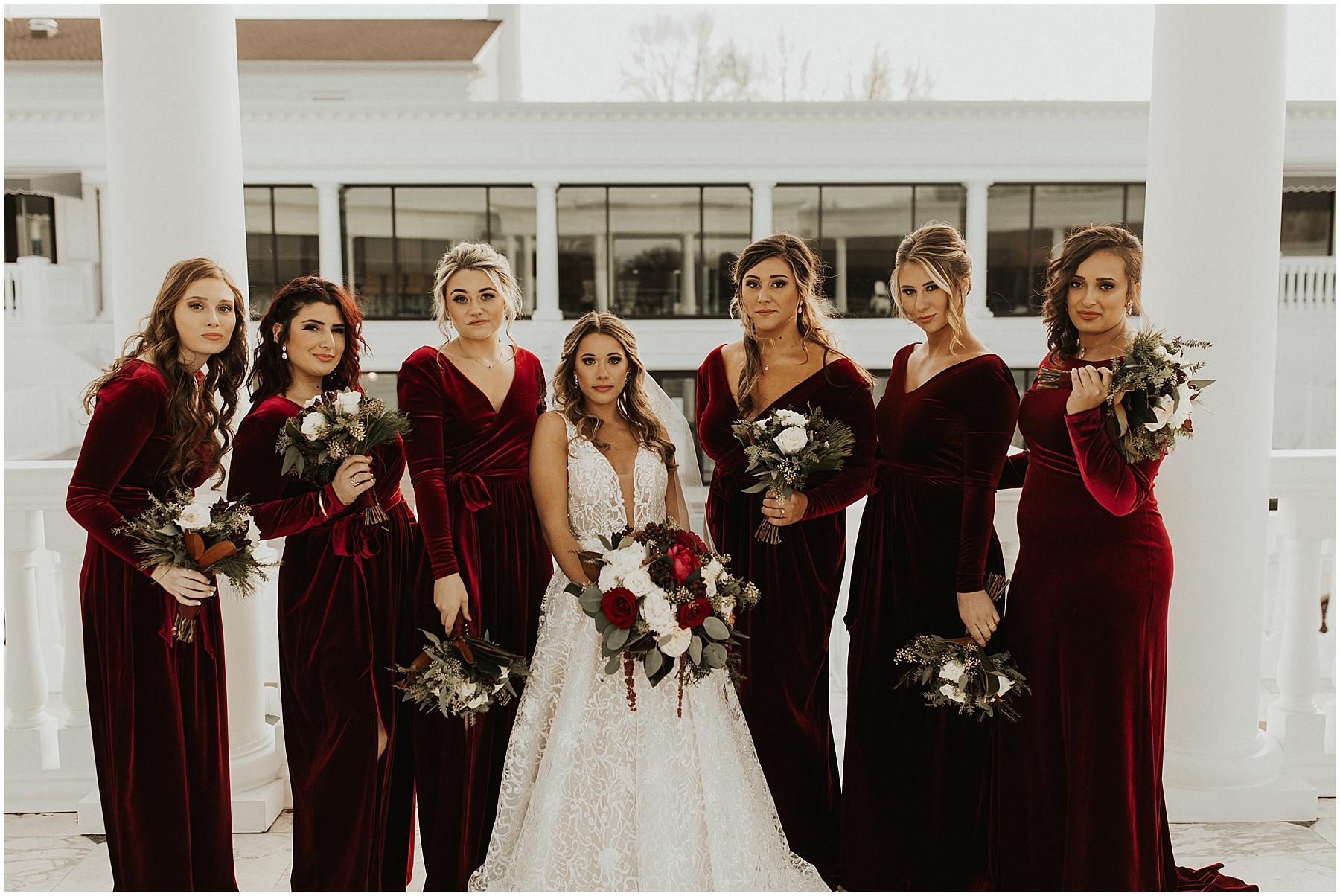 Christmas Wedding in Ohio_0290.jpg