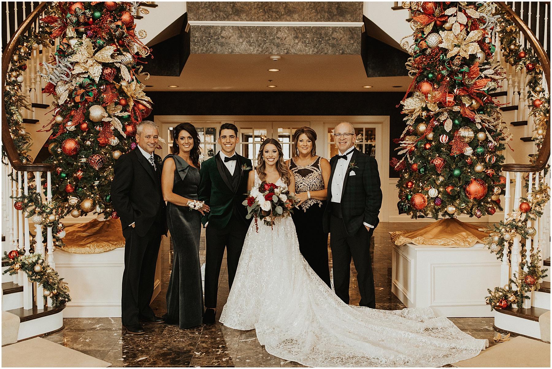 Christmas Wedding in Ohio_0294.jpg