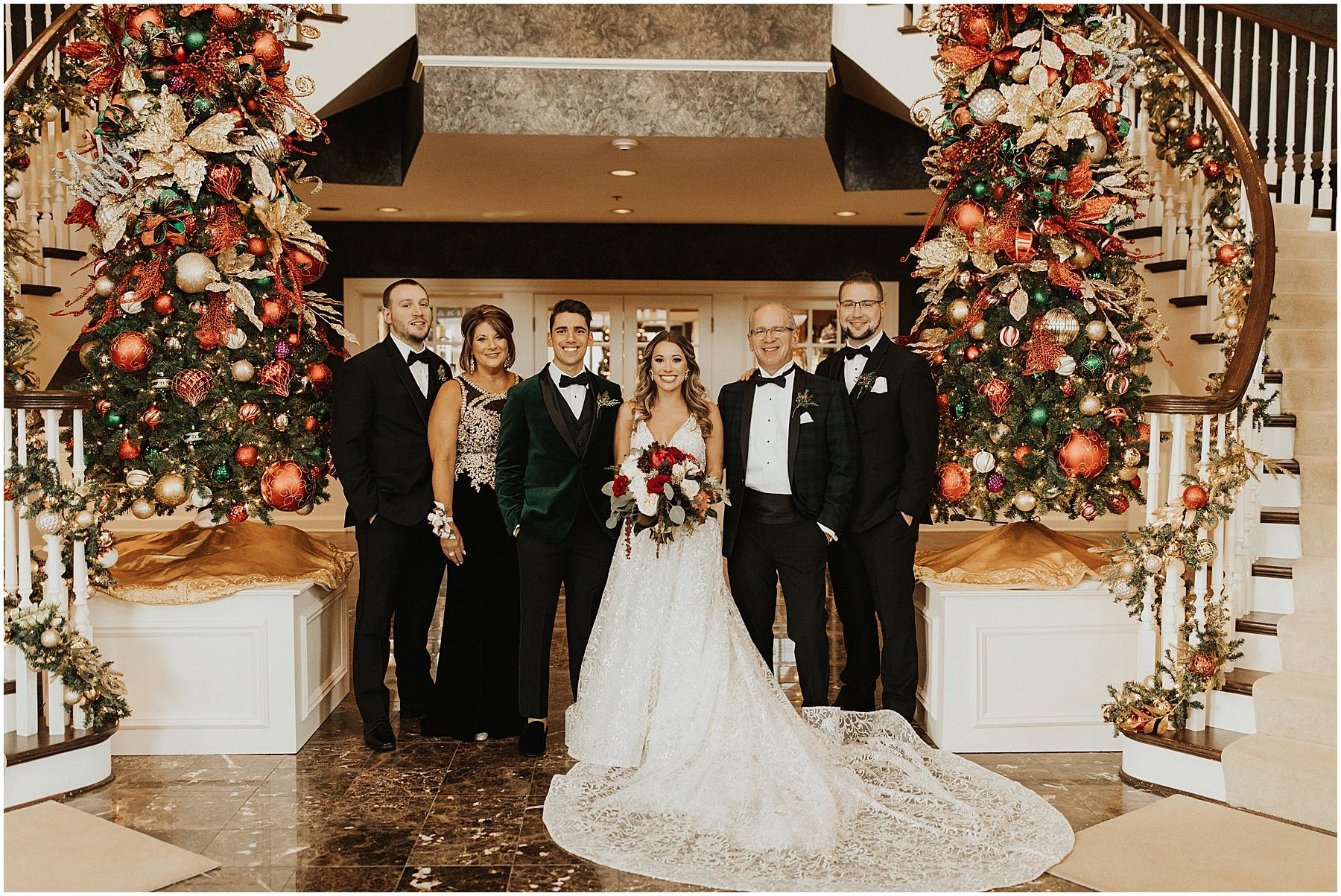 Christmas Wedding in Ohio_0295.jpg