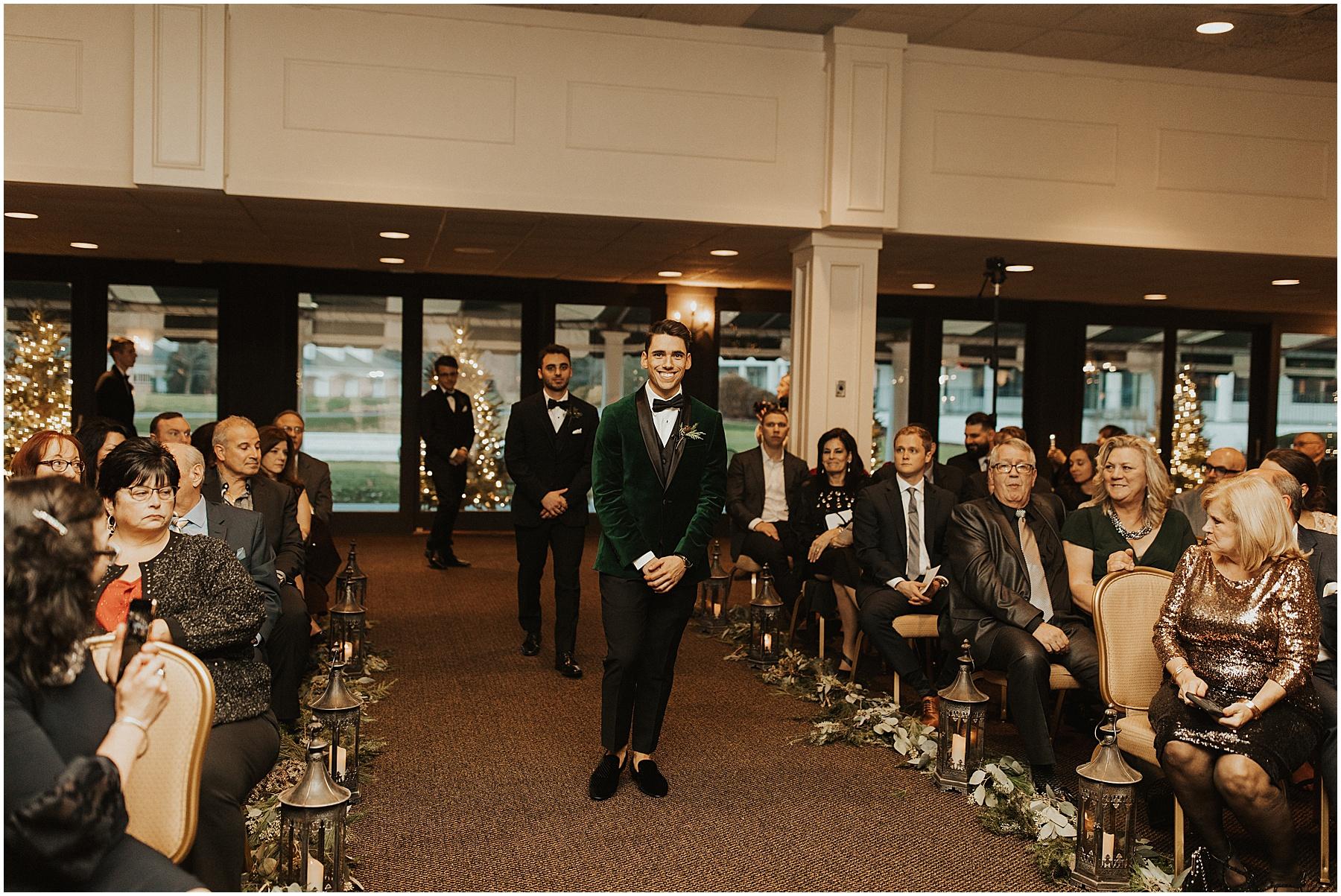Christmas Wedding in Ohio_0306.jpg