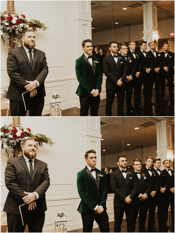 Christmas Wedding in Ohio_0308.jpg