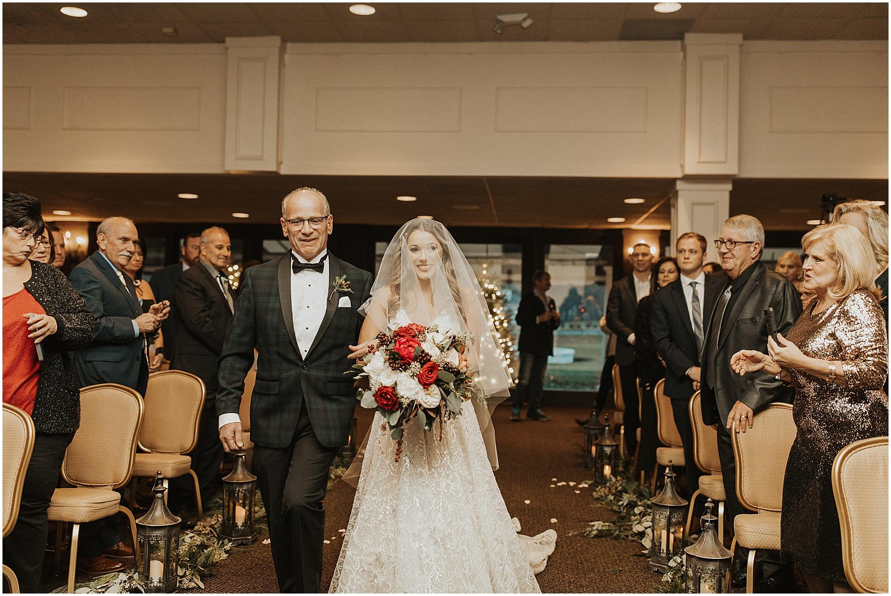 Christmas Wedding in Ohio_0309.jpg