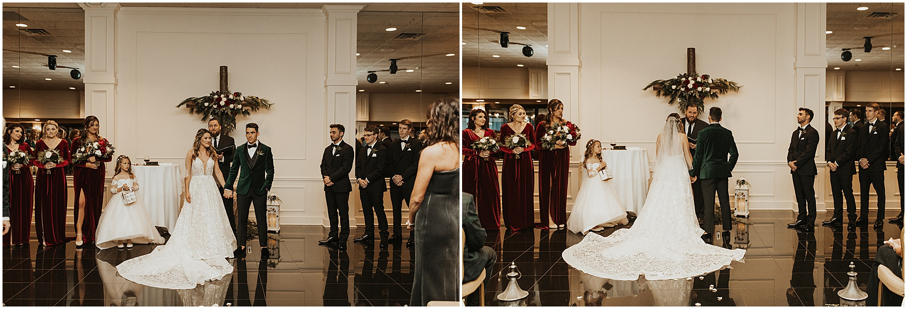 Christmas Wedding in Ohio_0312.jpg