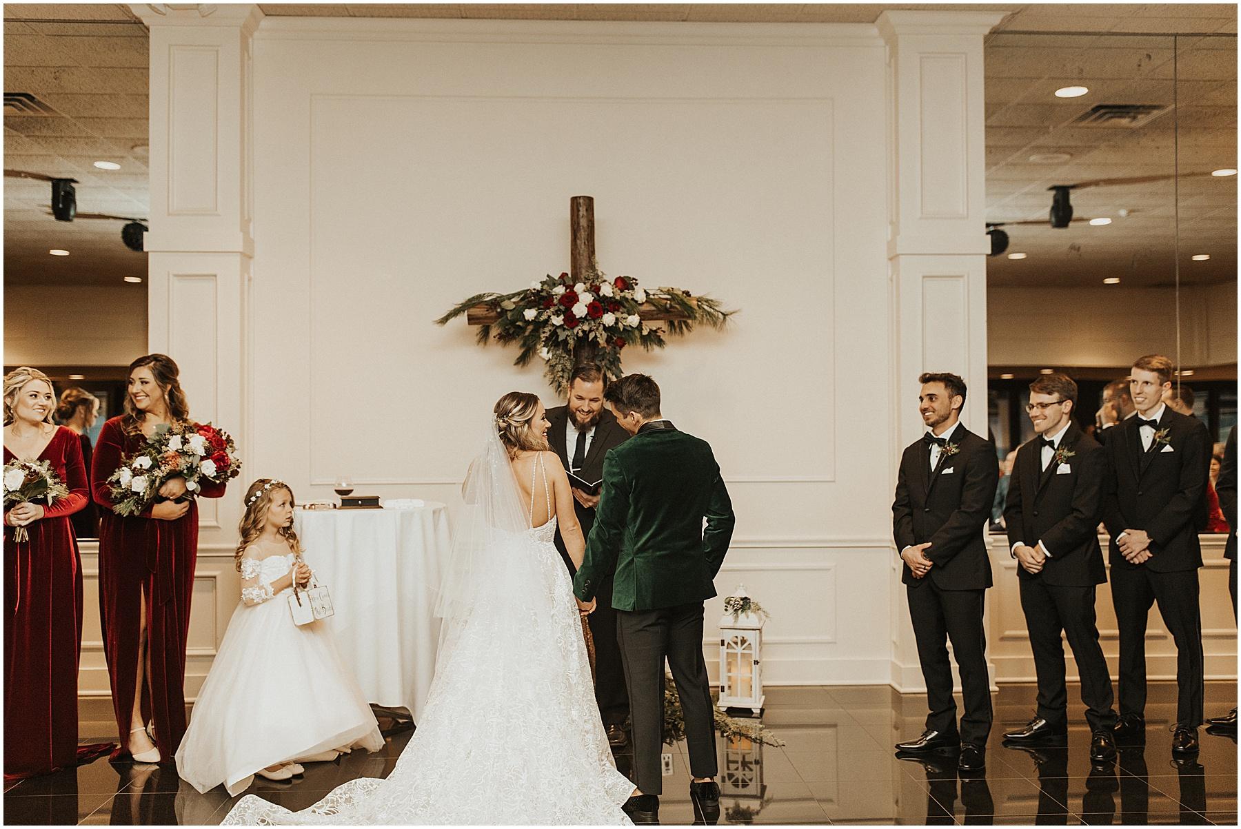Christmas Wedding in Ohio_0314.jpg