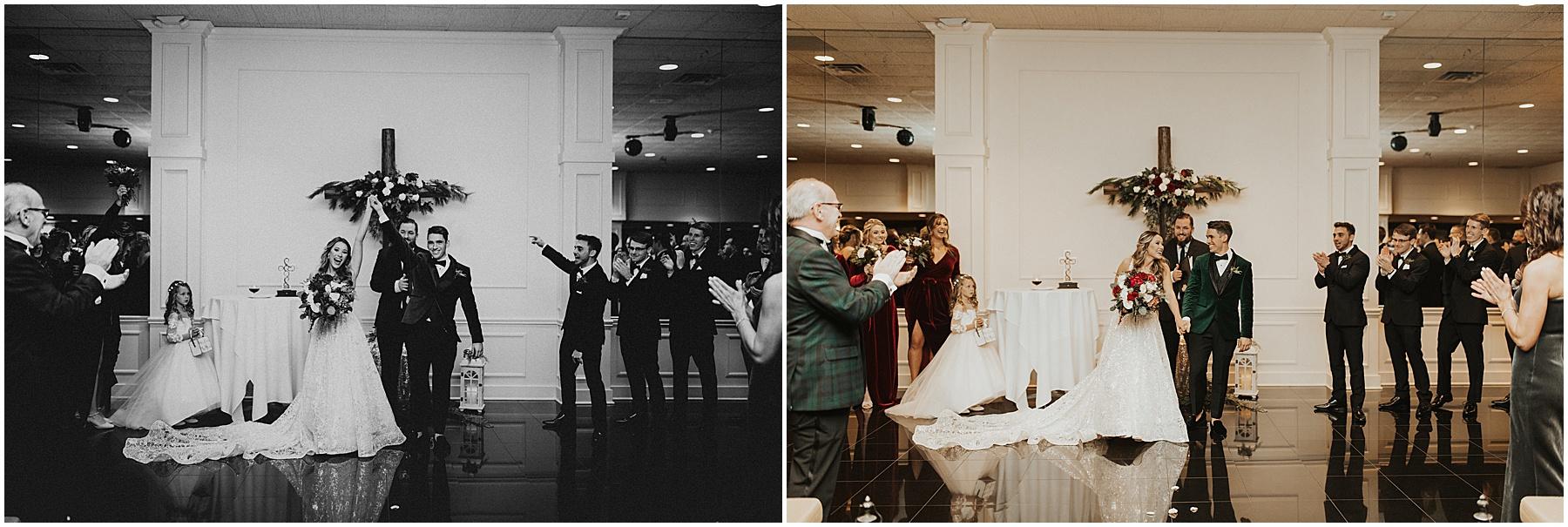 Christmas Wedding in Ohio_0325.jpg