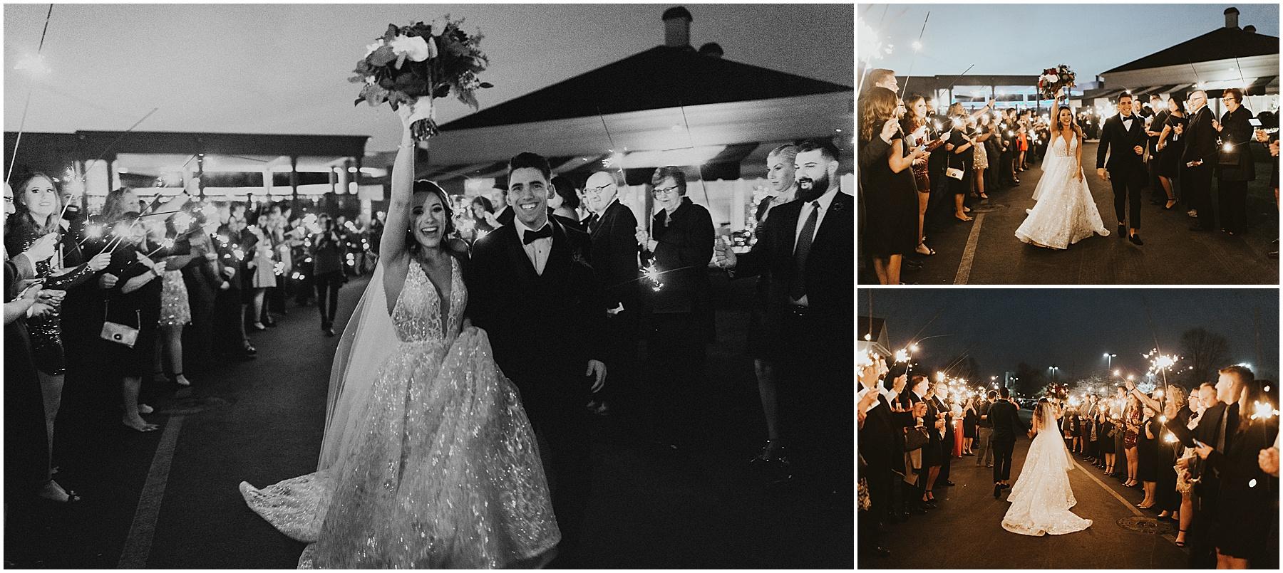 Christmas Wedding in Ohio_0326.jpg