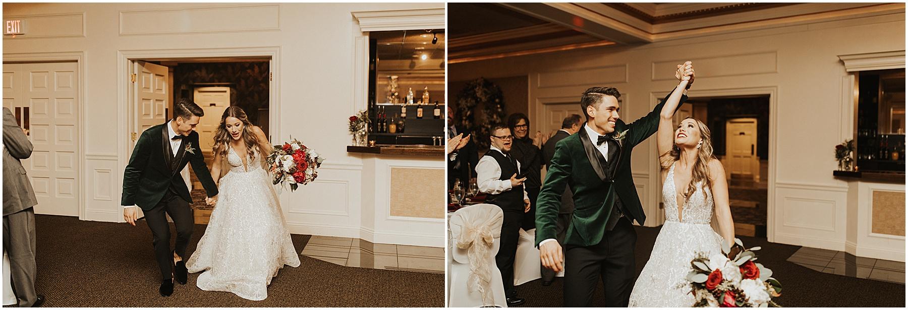 Christmas Wedding in Ohio_0327.jpg
