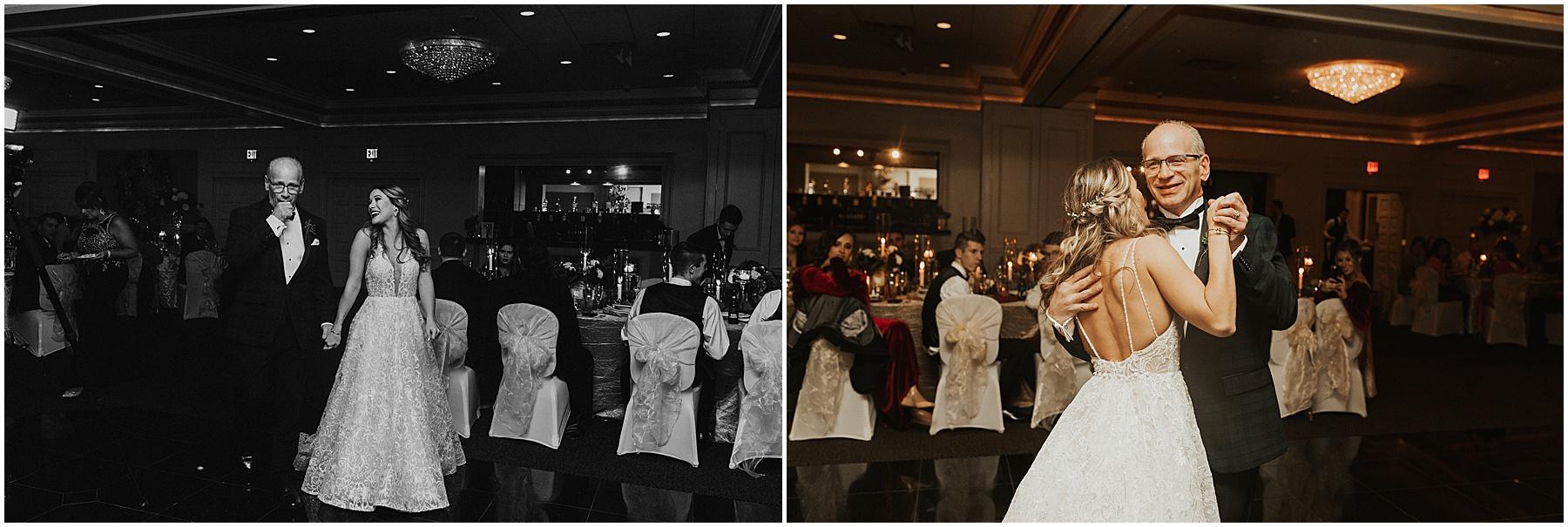 Christmas Wedding in Ohio_0333.jpg