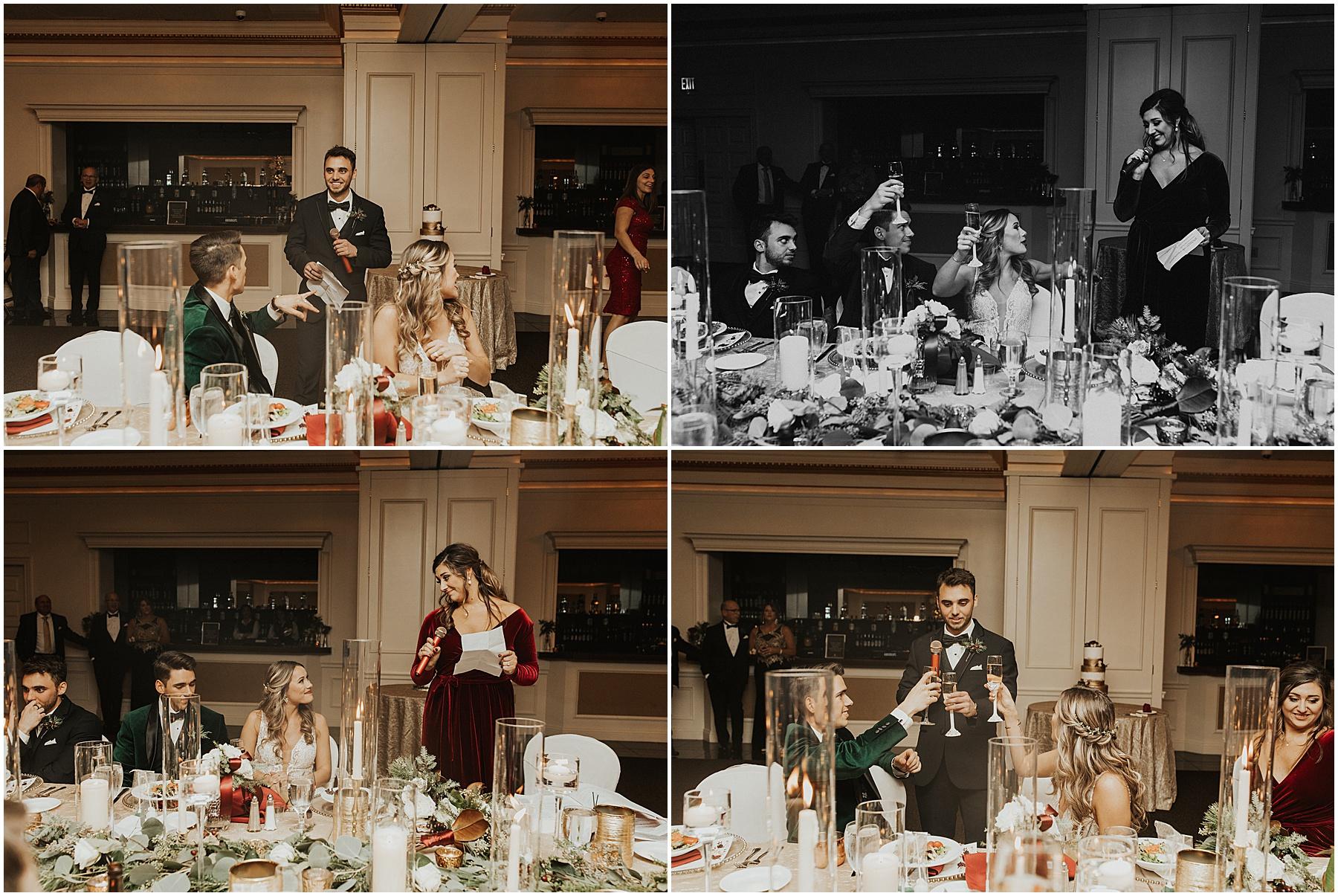 Christmas Wedding in Ohio_0337.jpg