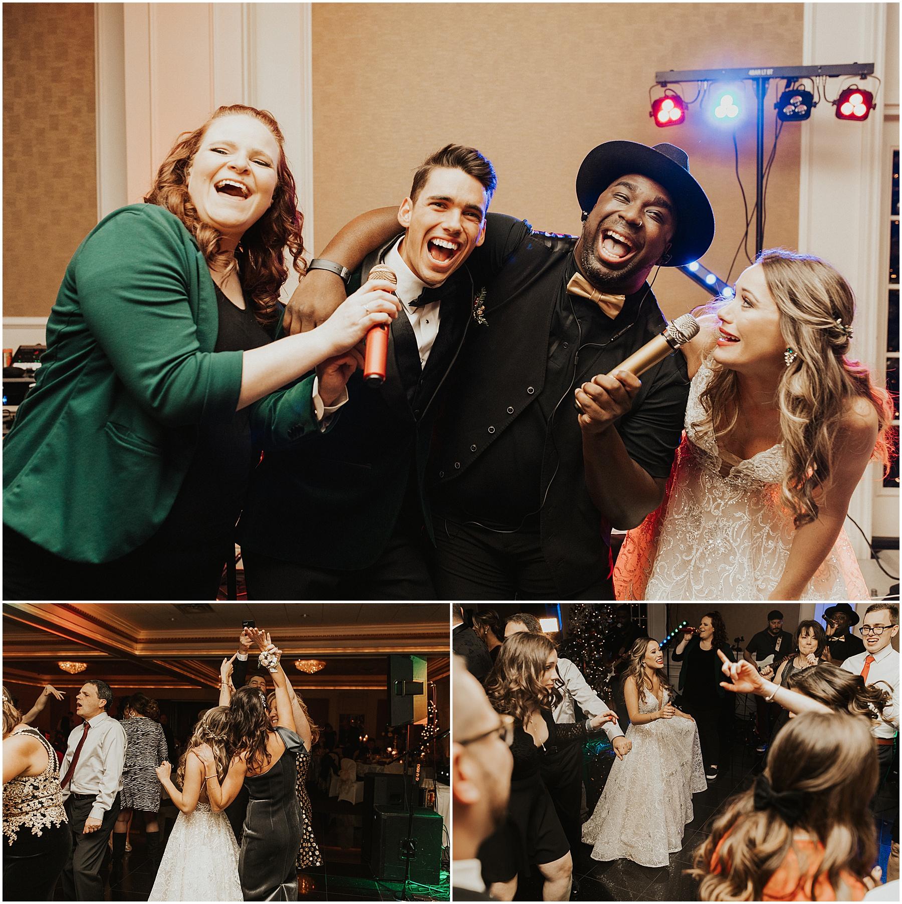 Christmas Wedding in Ohio_0345.jpg