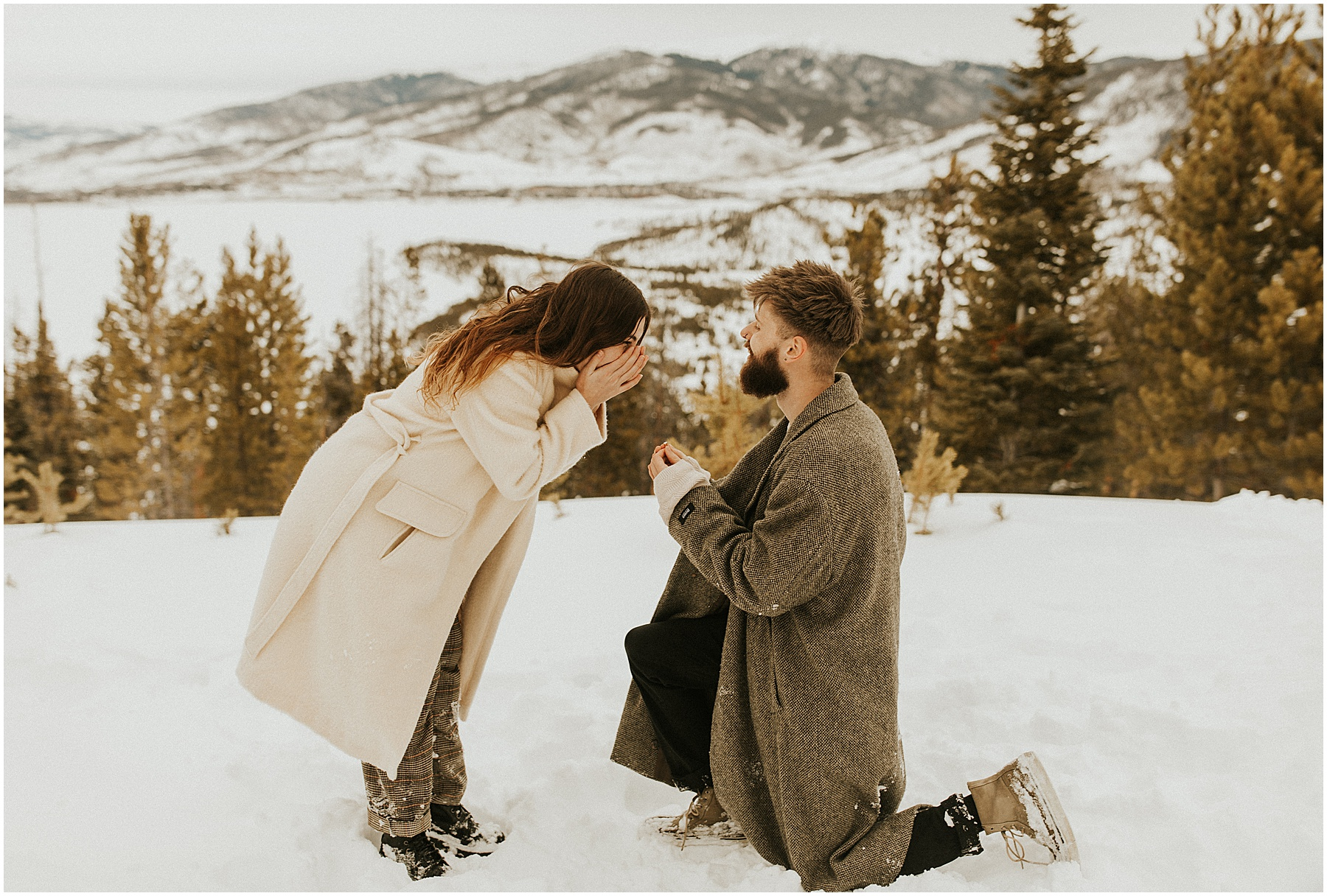Proposal and engagement session in Breckenridge, Colorado Saphire Point_0349.jpg