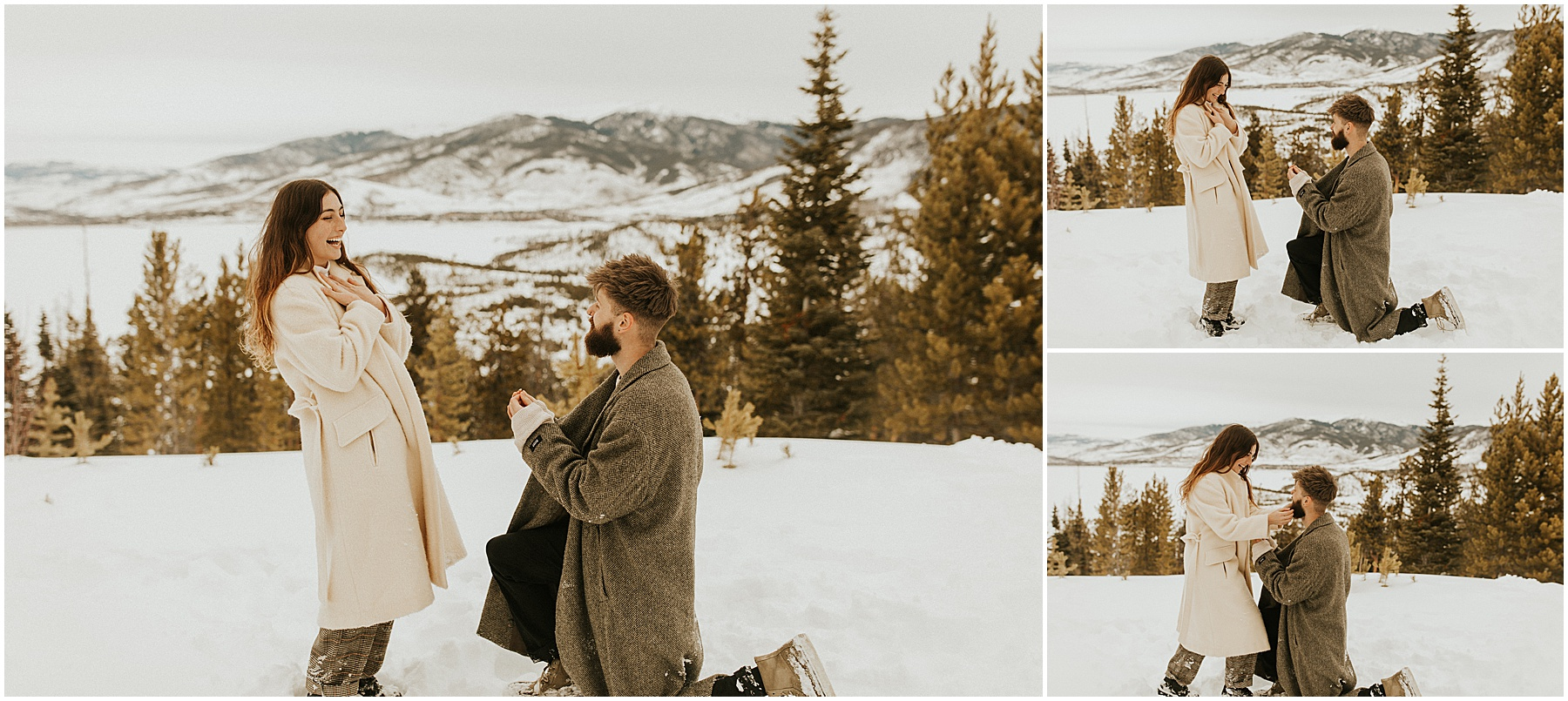 Proposal and engagement session in Breckenridge, Colorado Saphire Point_0350.jpg