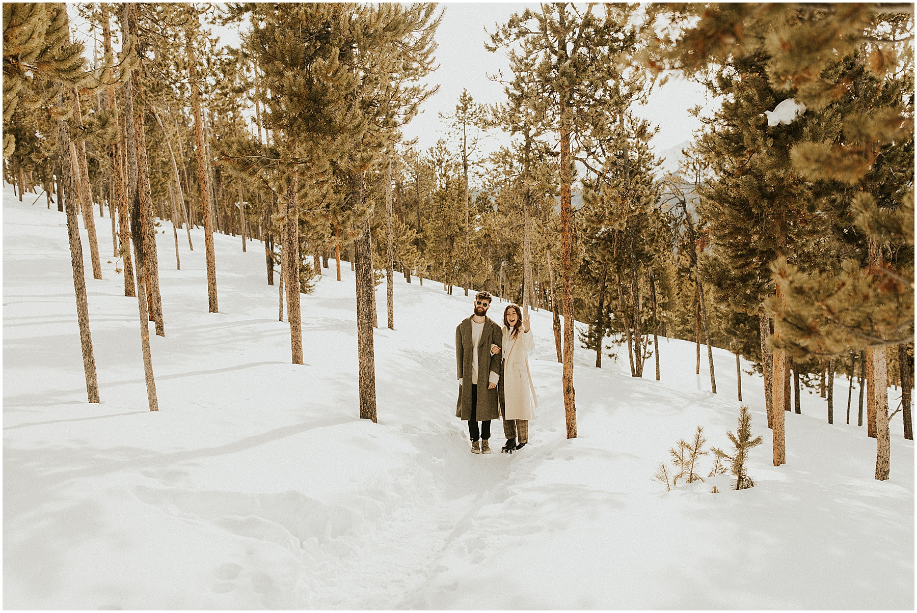 Proposal and engagement session in Breckenridge, Colorado Saphire Point_0358.jpg