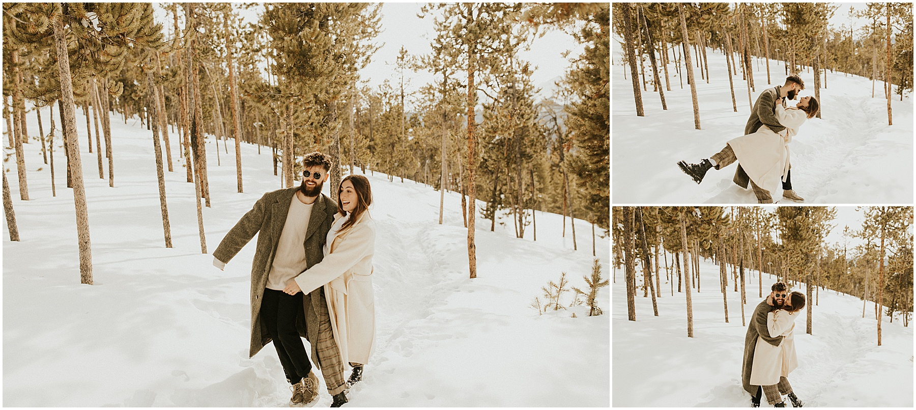 Proposal and engagement session in Breckenridge, Colorado Saphire Point_0360.jpg