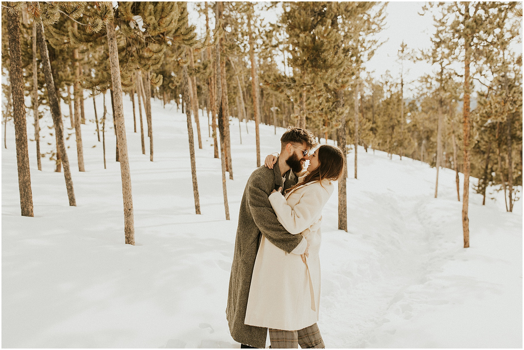 Proposal and engagement session in Breckenridge, Colorado Saphire Point_0362.jpg