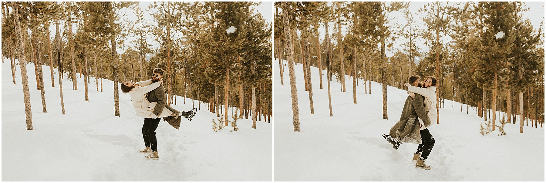 Proposal and engagement session in Breckenridge, Colorado Saphire Point_0367.jpg